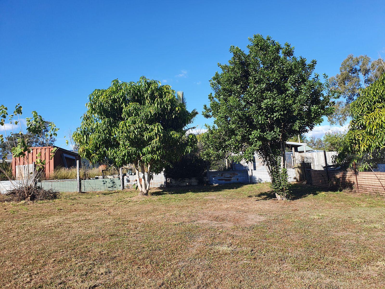 24 Normanby Street, Avondale, QLD 4670