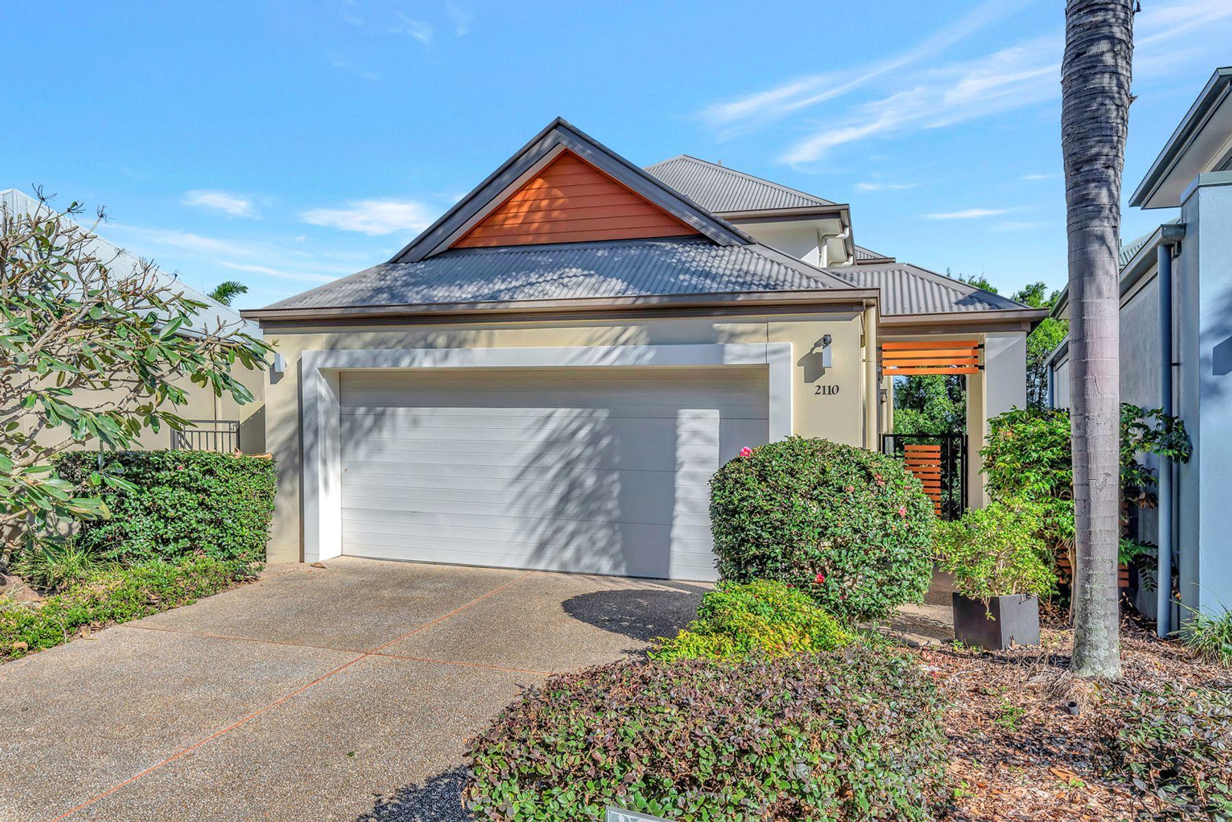 2110/1 The Vistas Drive, Carrara, QLD 4211