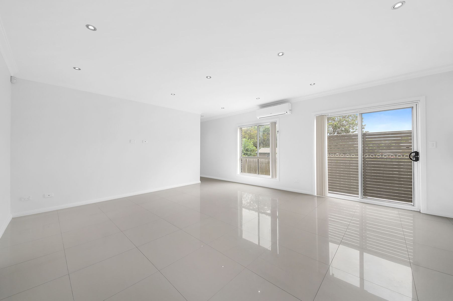3/65-67 Orchard Road, Bass Hill, NSW 2197