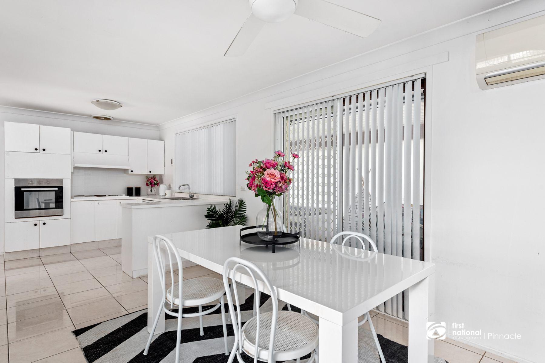49 Semillon Crescent, Eschol Park, NSW 2558