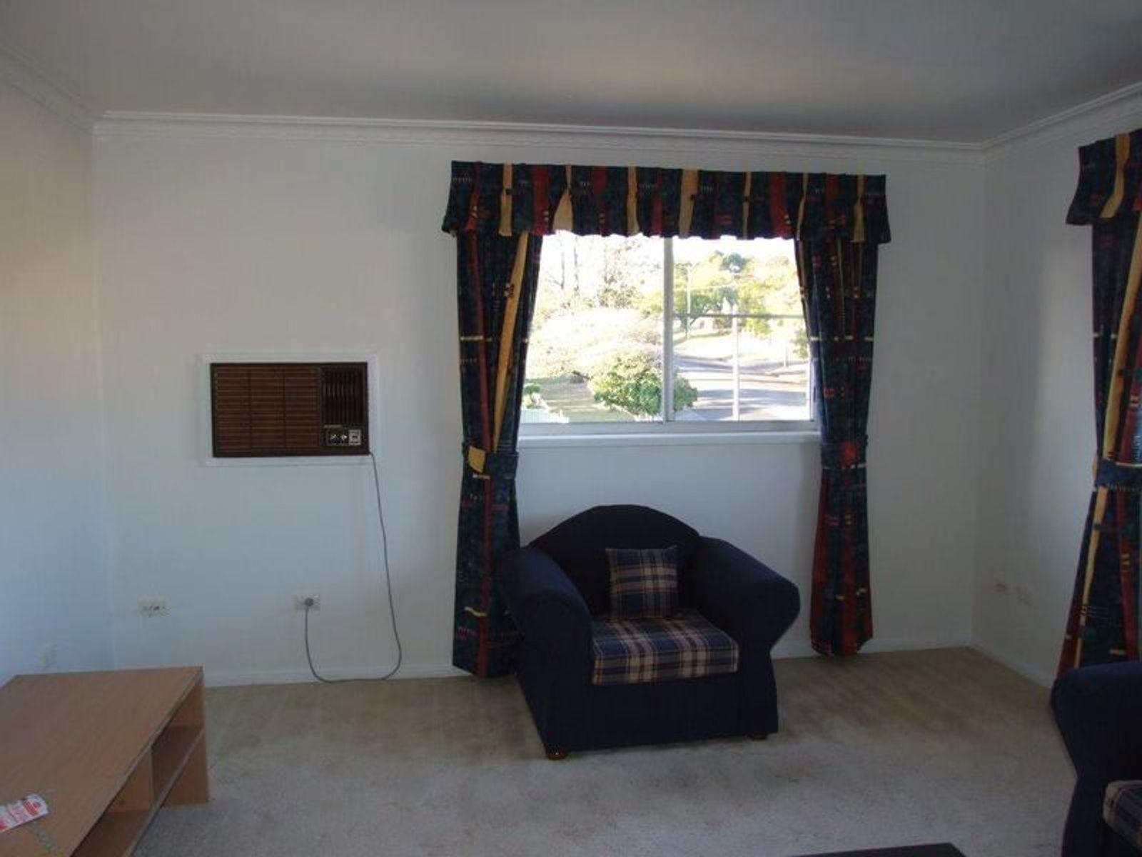 98 Brook Street, Muswellbrook, NSW 2333