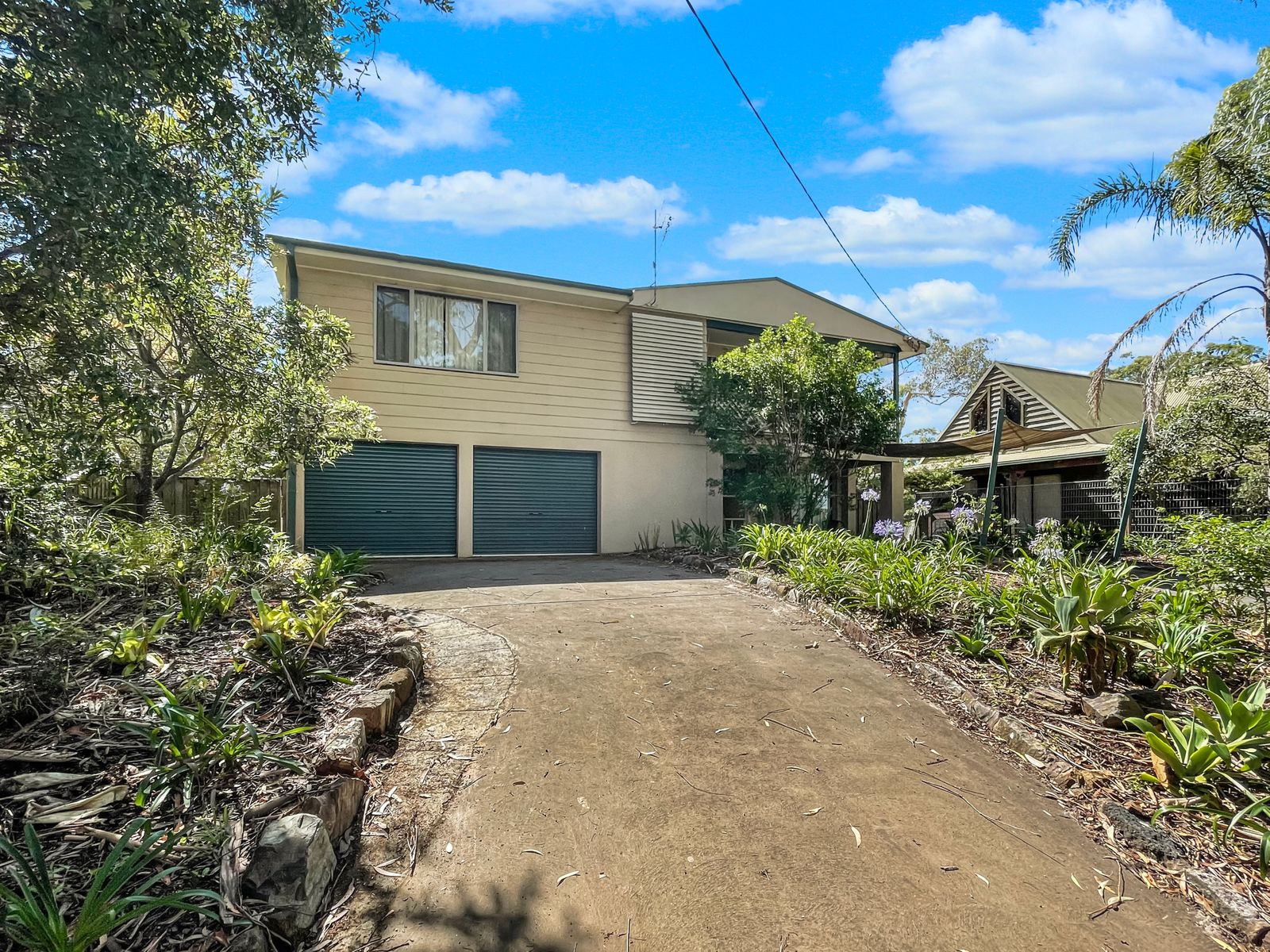 10 Dolphin Avenue, Hawks Nest, NSW 2324
