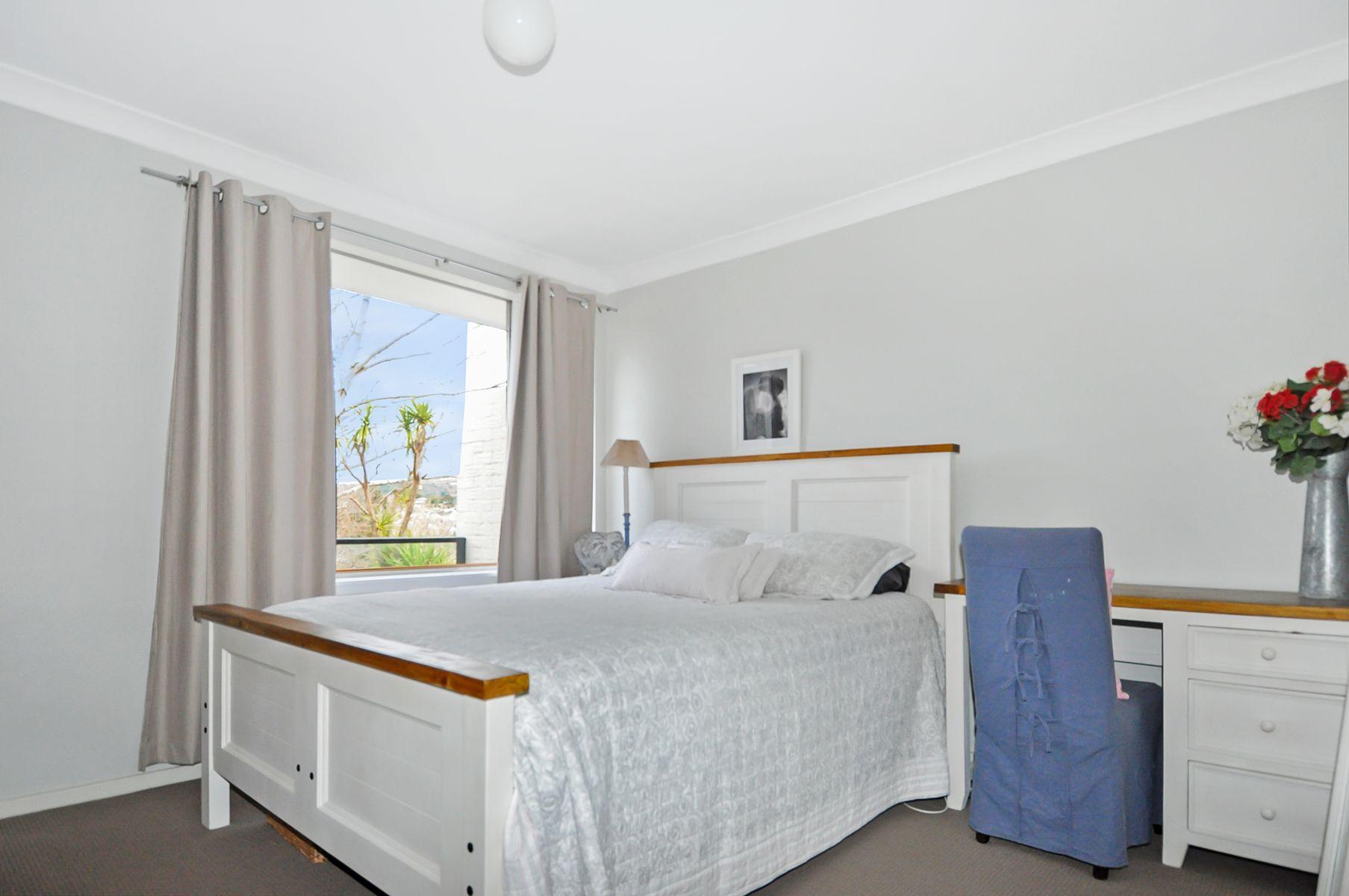 25 Violet St South Bathurst Nsw 2795 Australia House