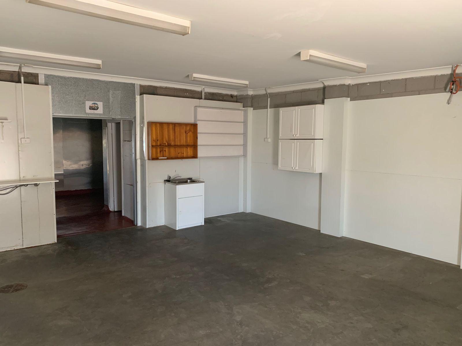 281 San Mateo Avenue, Mildura, VIC 3500