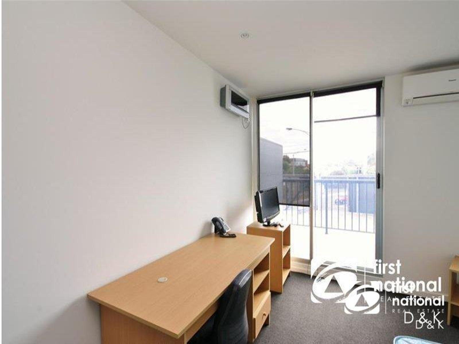203A/51 Gordon Street, Footscray, VIC 3011