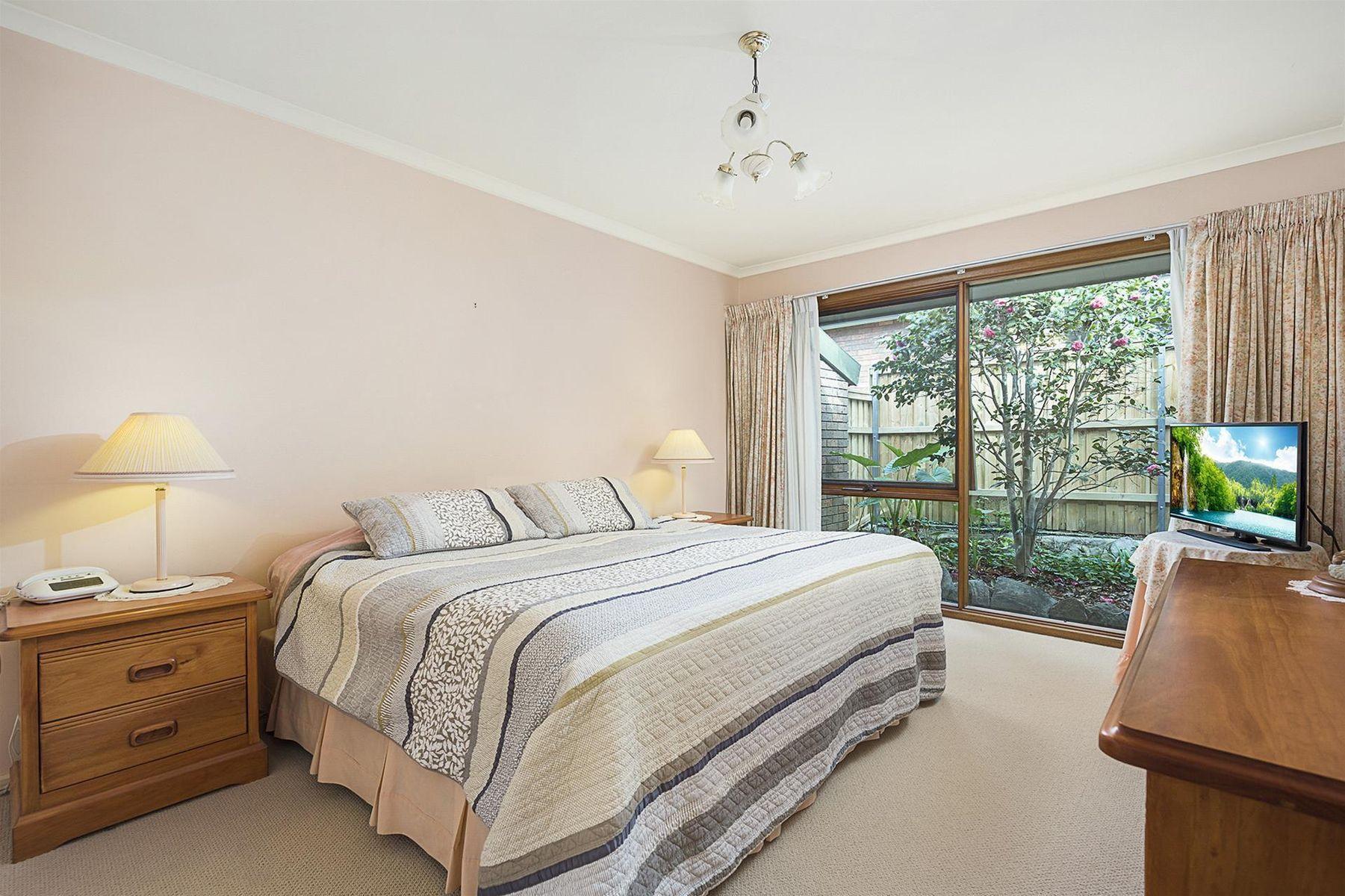 4 Lonicera Place, Cherrybrook, NSW 2126