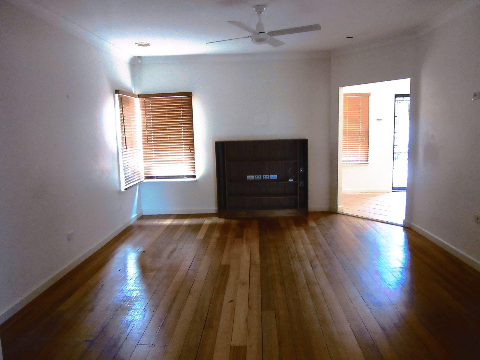 15 Oak Avenue, Mildura, VIC 3500