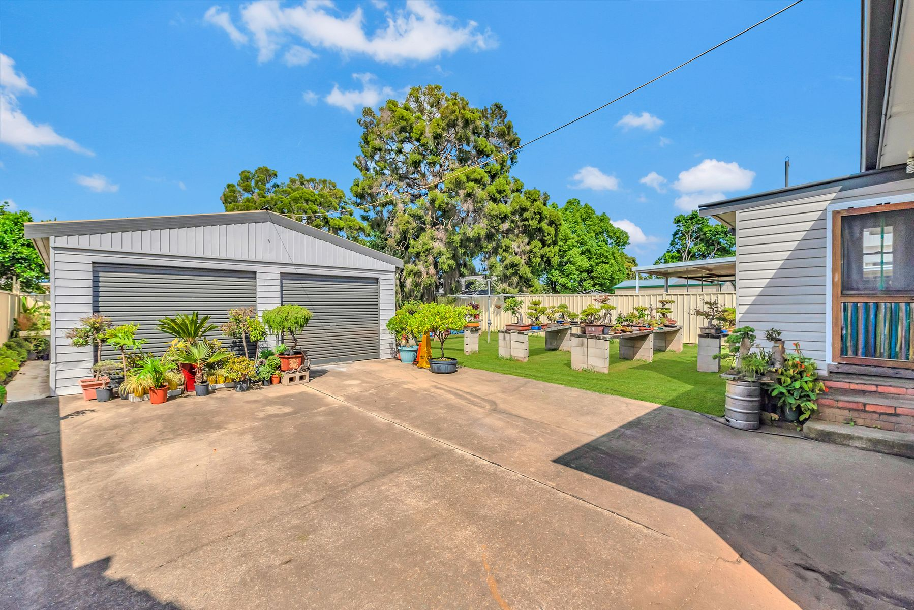 130 Great Western Highway, Colyton, NSW 2760