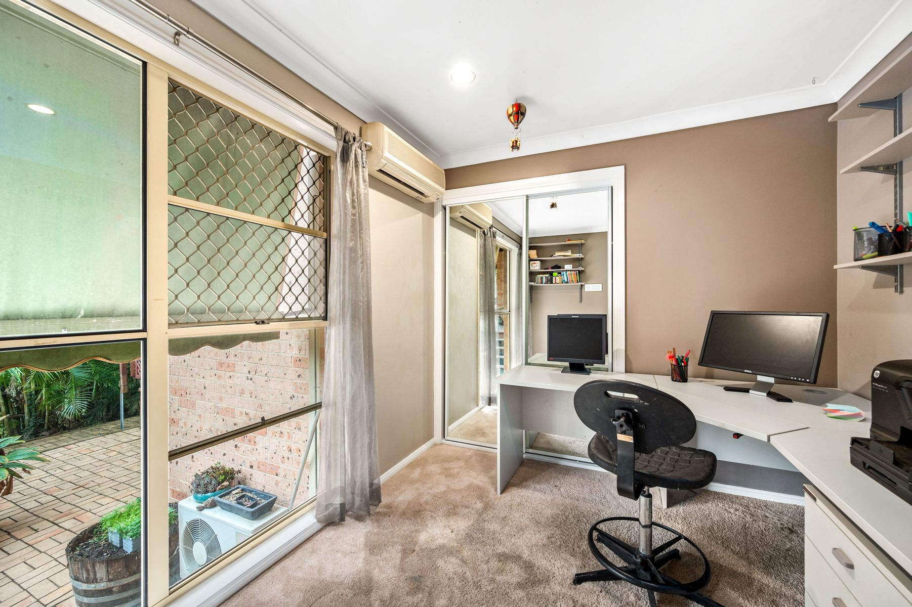 14 Kristen Close, Cardiff Heights, NSW 2285