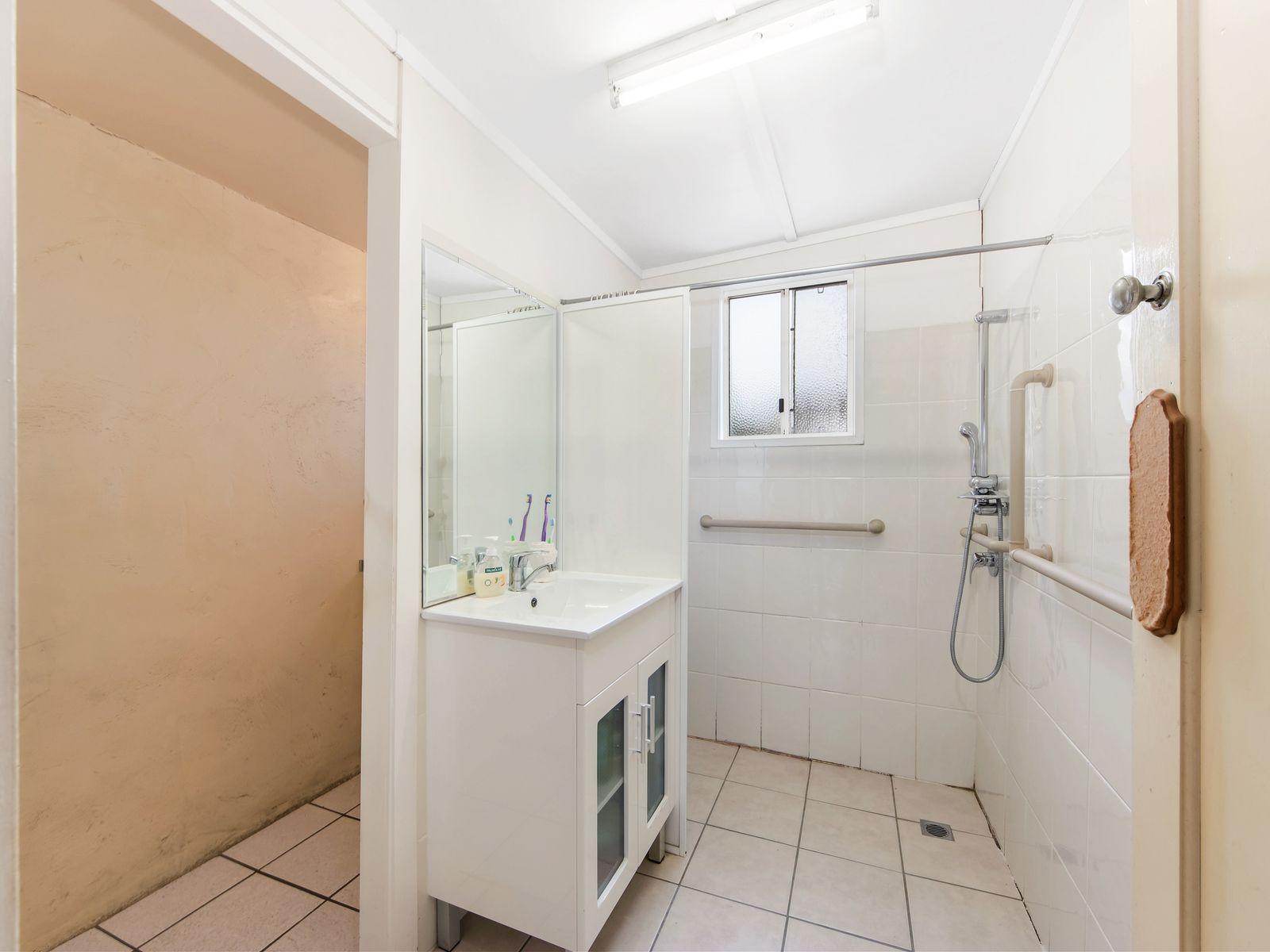 39 Waghorn Street, Ipswich, QLD 4305