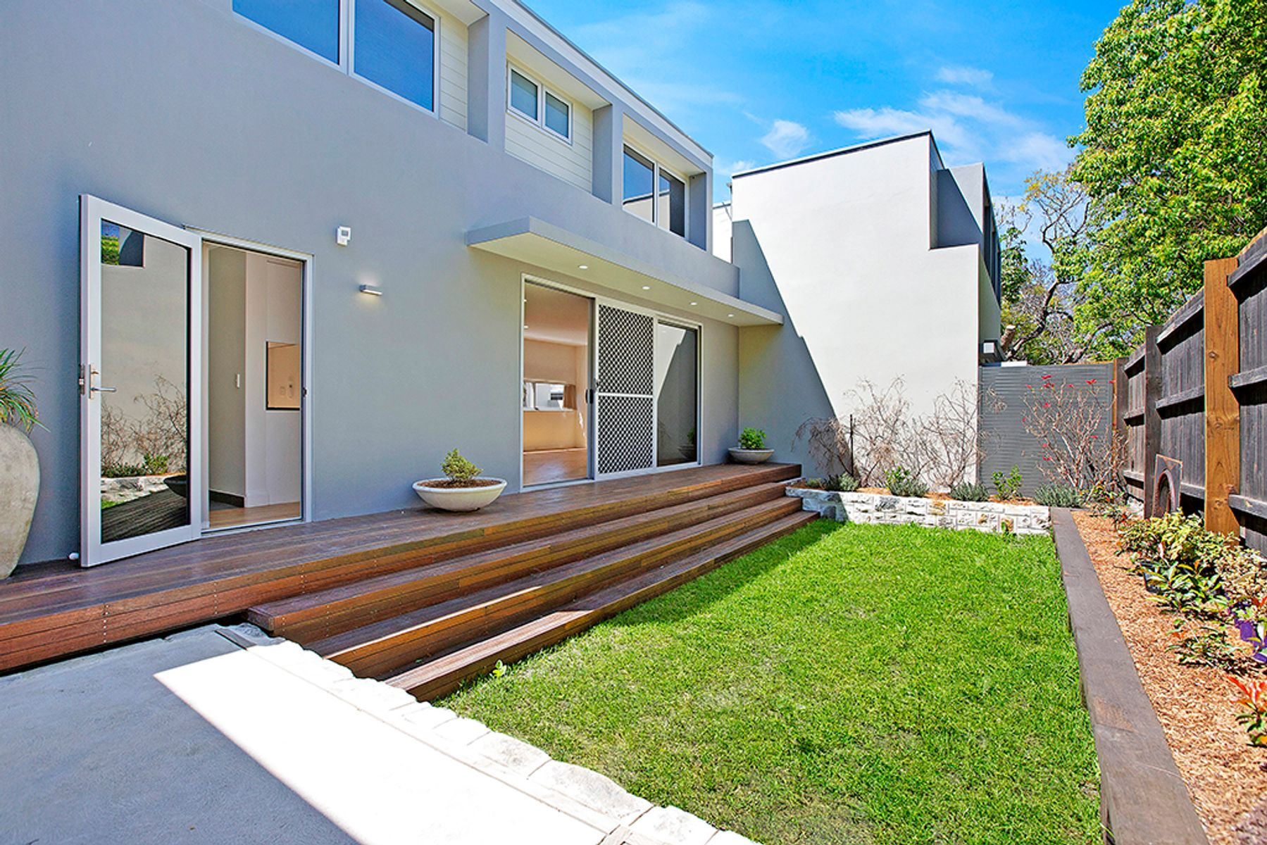 1/28 Ness Ave, Dulwich Hill, NSW 2203