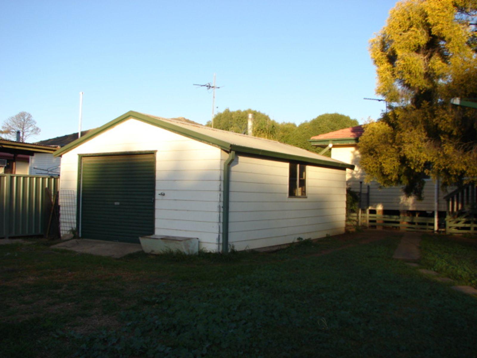 8 Tindale Street, Muswellbrook, NSW 2333
