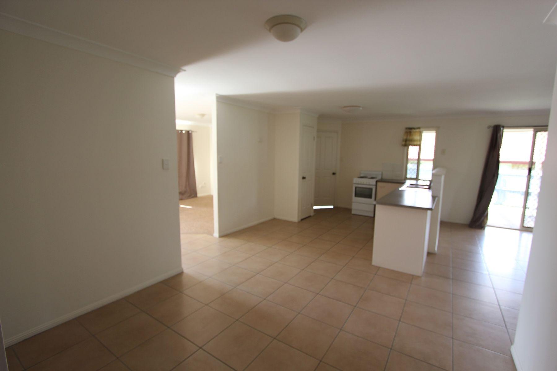 44 Cassowary Street, Doolandella, QLD 4077