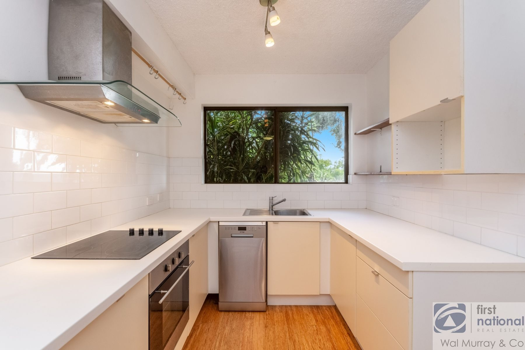 7/63  O'Flynn Street, Lismore Heights, NSW 2480
