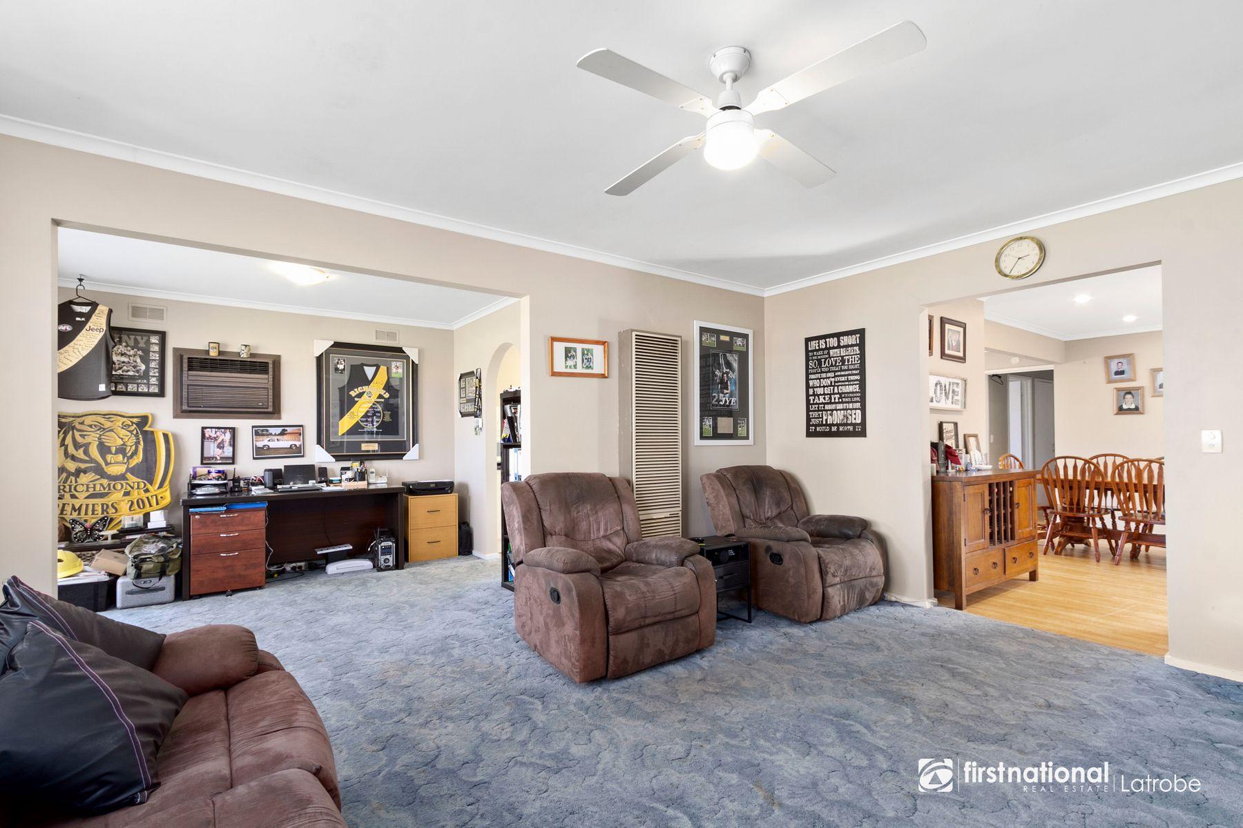 30 Latrobe Street, Rosedale, VIC 3847
