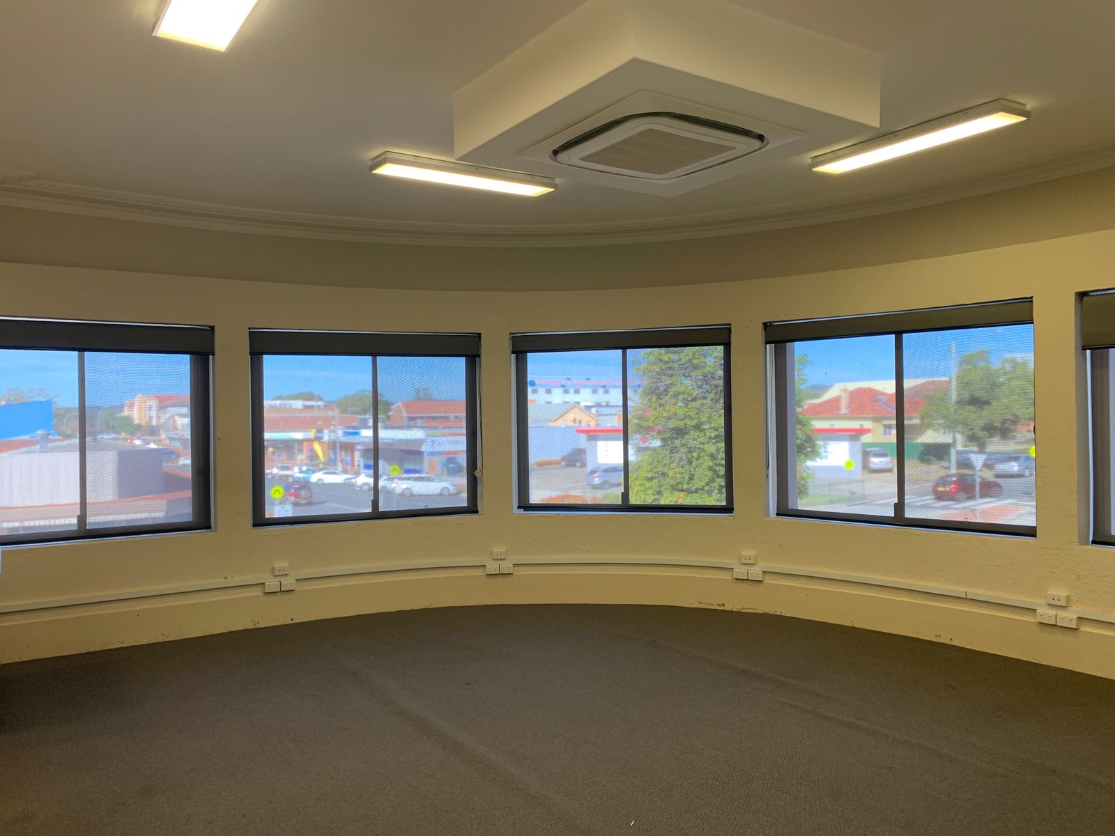 Suite 9/57 Pulteney Street, Taree, NSW 2430