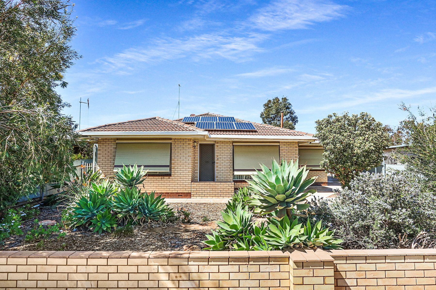 101 Willyama Street, Broken Hill, NSW 2880