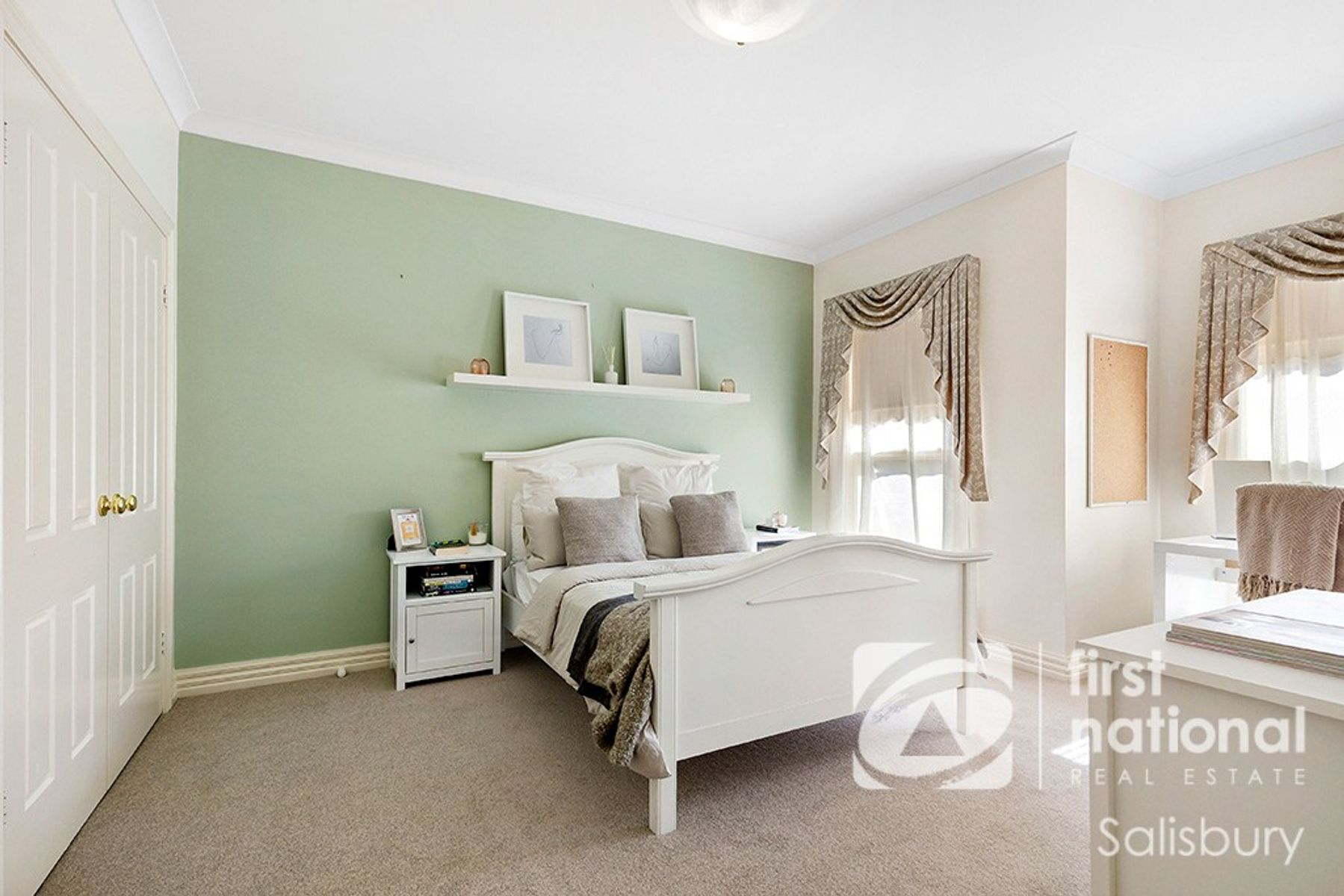 7 The Promenade, Highbury, SA 5089