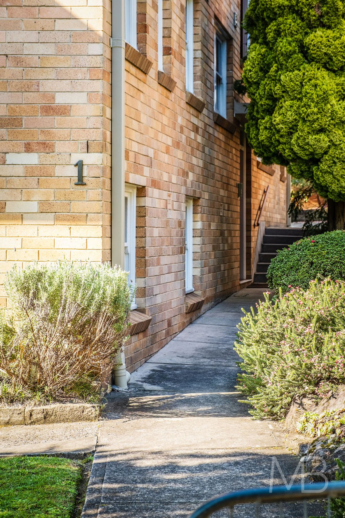 3/1 Havilah Road