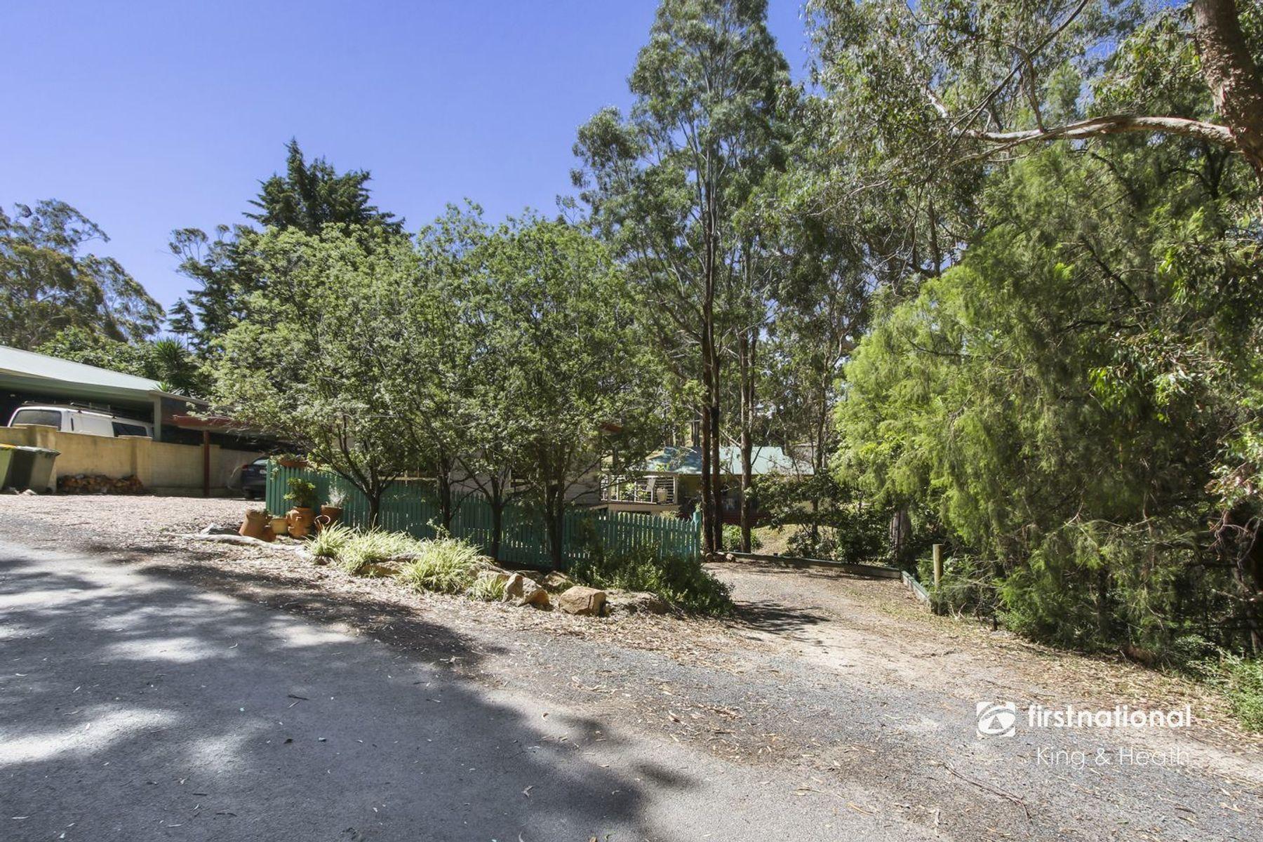 31 Gold Ring Road, Lakes Entrance, VIC 3909