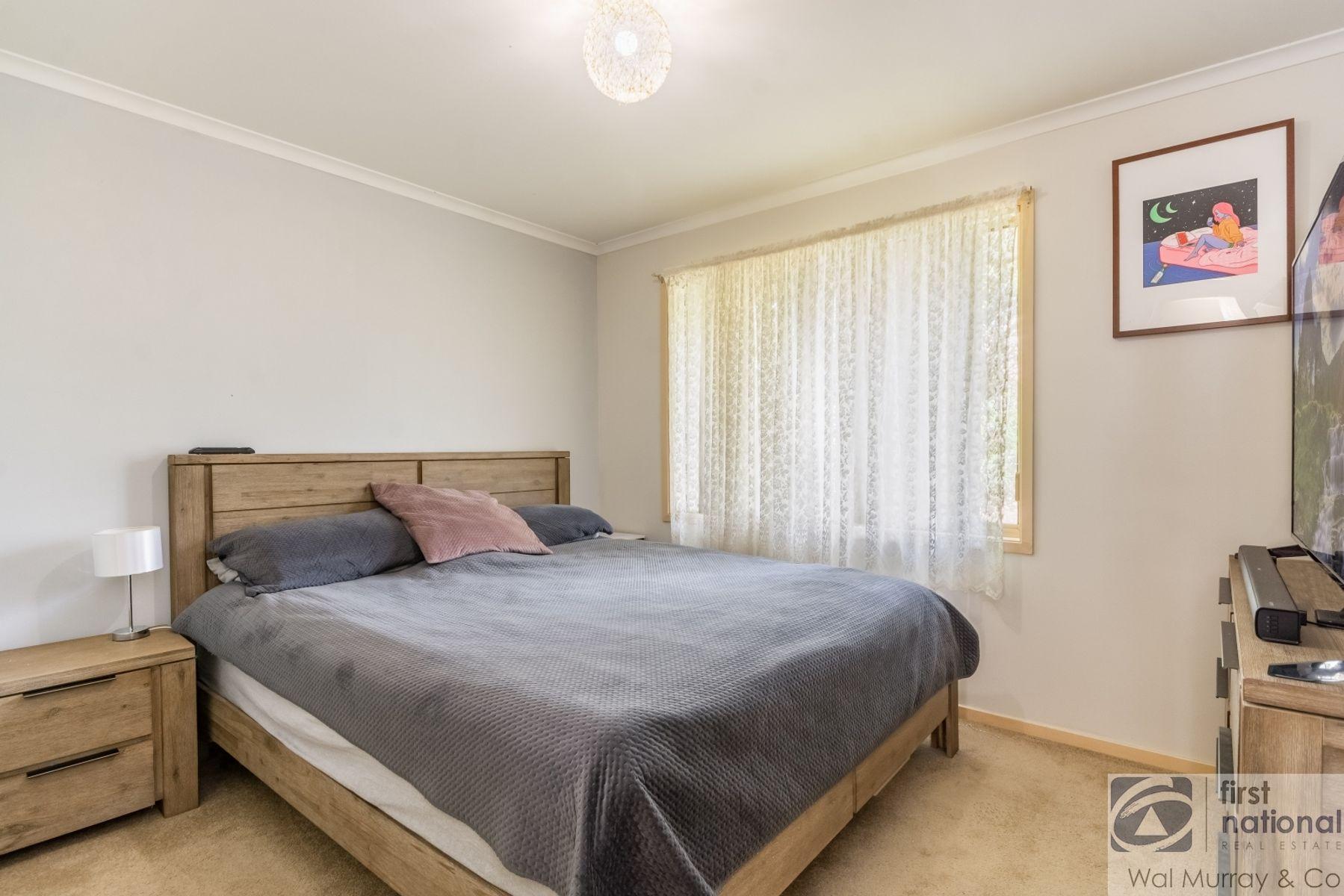 28 Ravenswood Drive, Goonellabah, NSW 2480