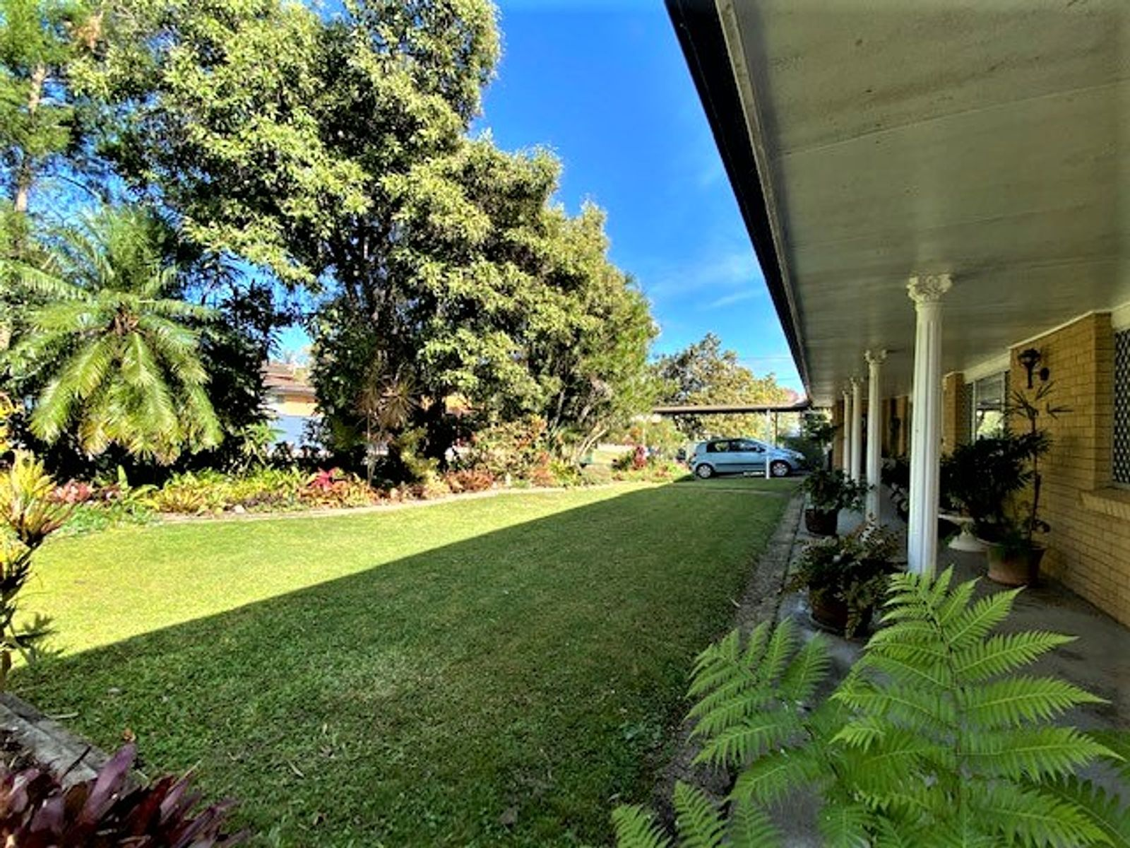 17 Woodlands Drive, Rochedale South, QLD 4123