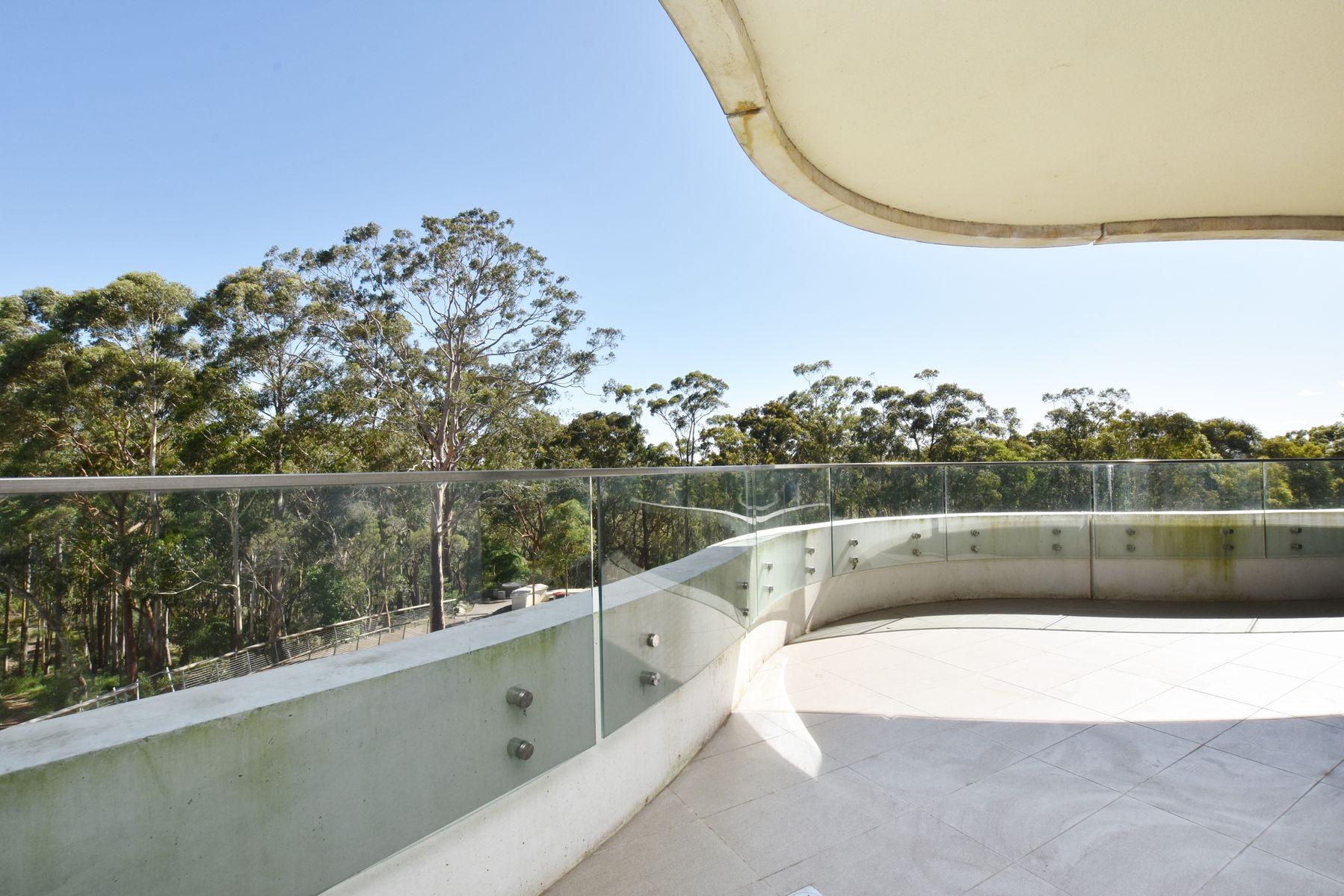 212/8  Shout Ridge, Lindfield, NSW 2070