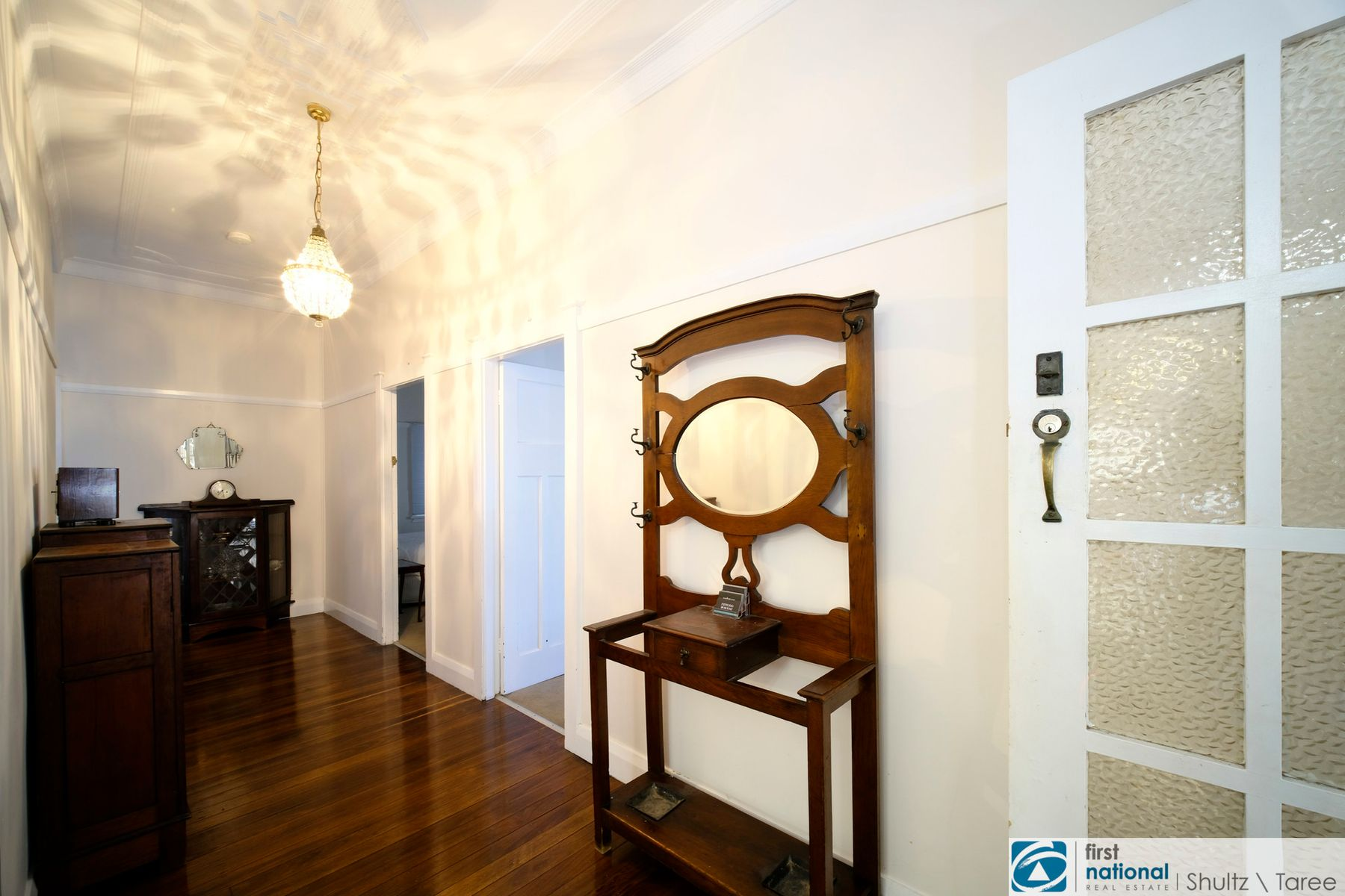 13 Florence Street, Taree, NSW 2430