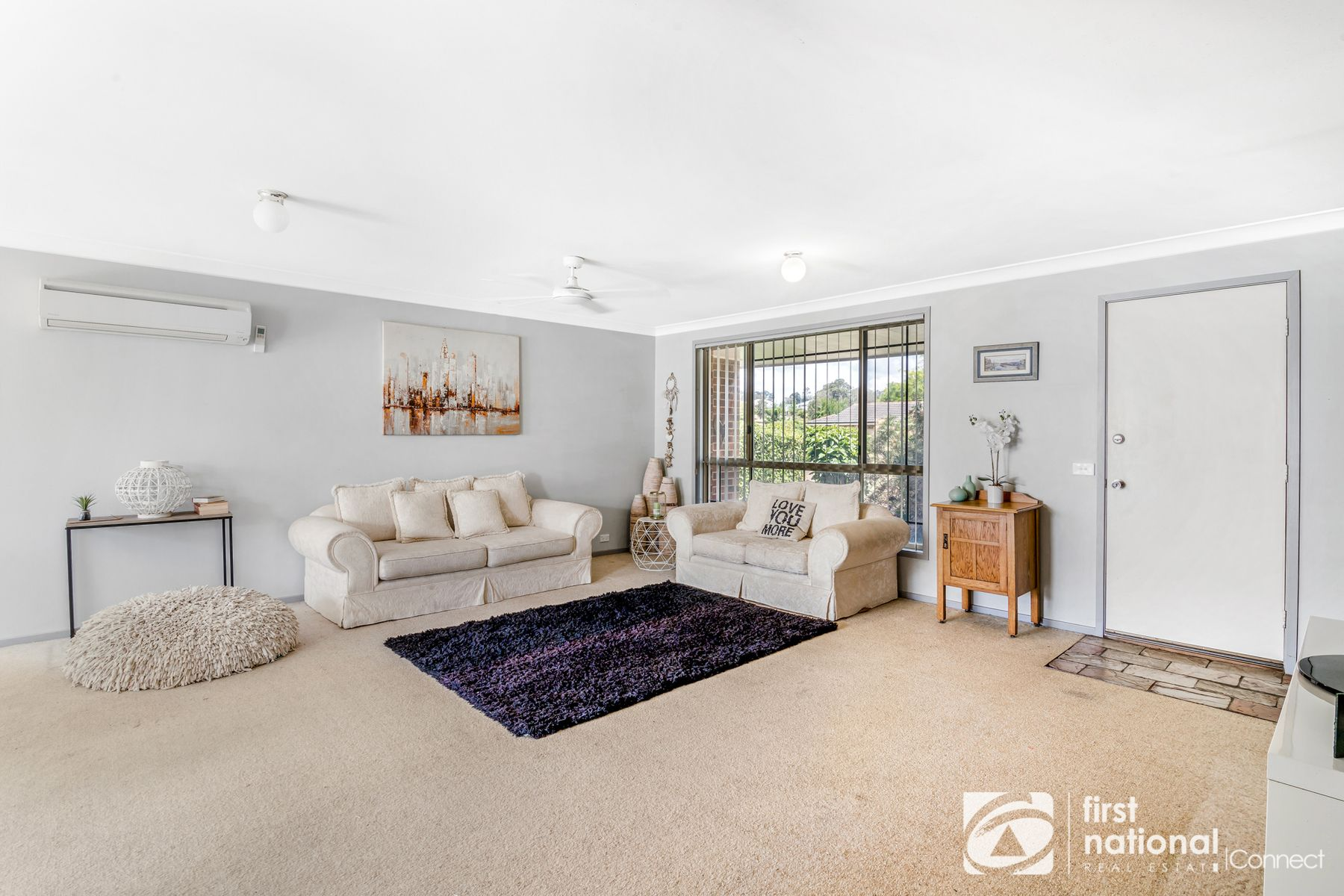 33A Arthur Phillip Drive, North Richmond, NSW 2754