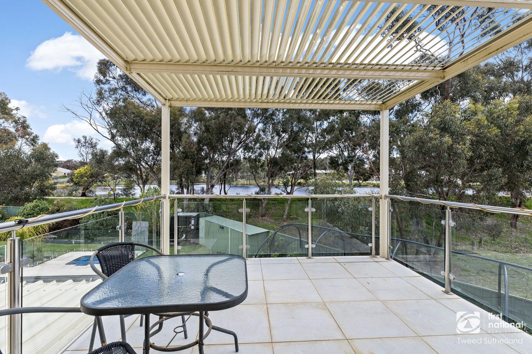 6 Curlew Court, Kangaroo Flat, VIC 3555