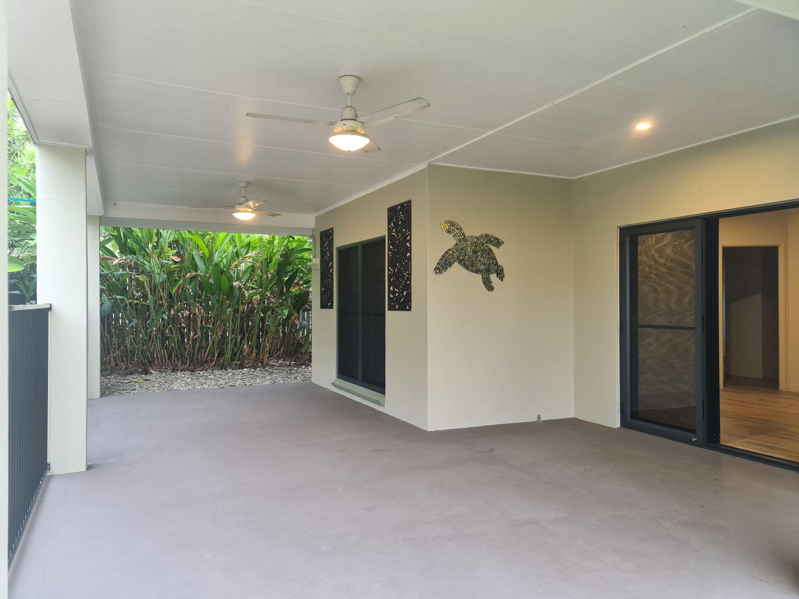 18 Whale Close, Kewarra Beach, QLD 4879