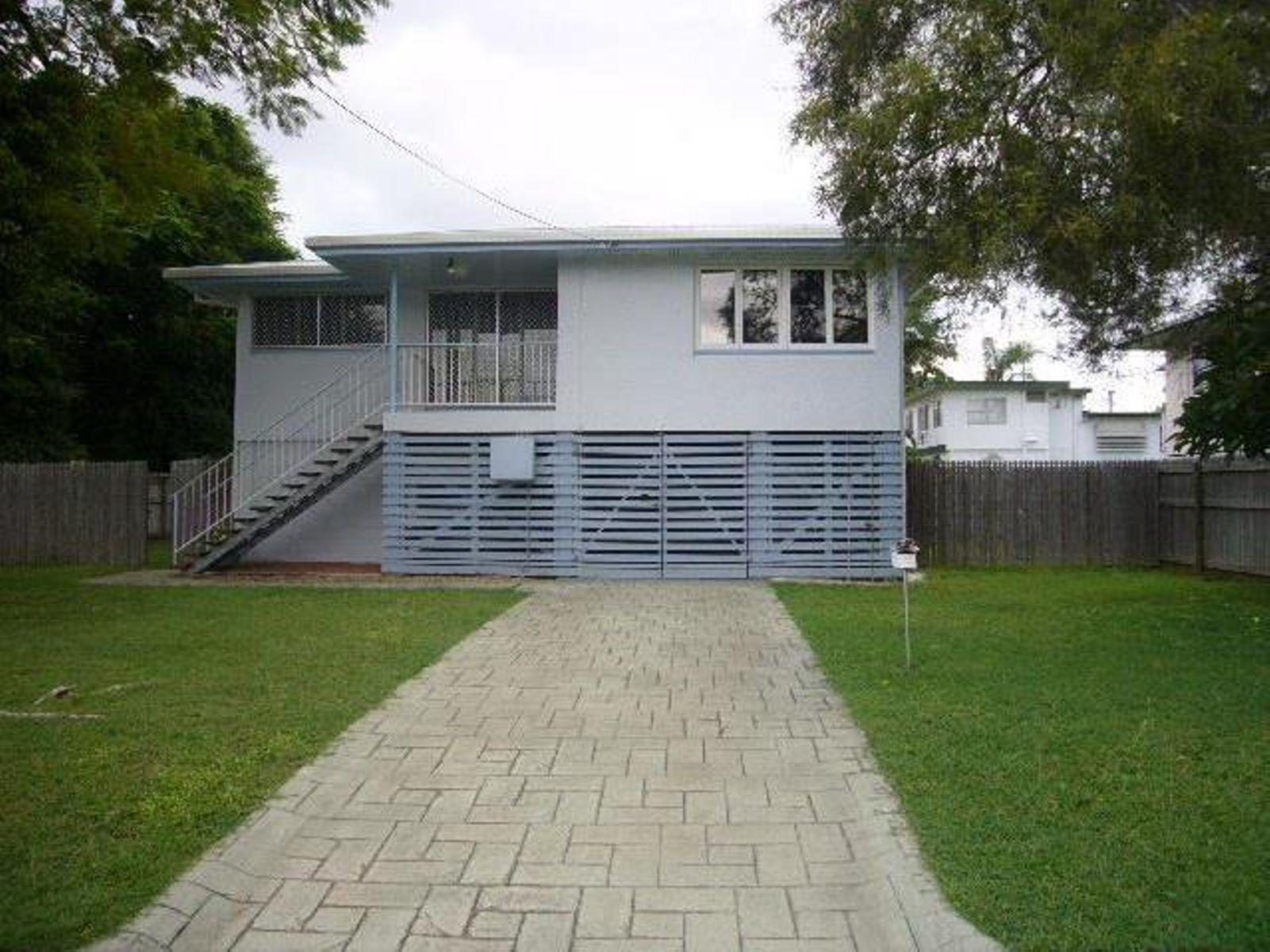 2 Barcroft Street, Aitkenvale, QLD 4814