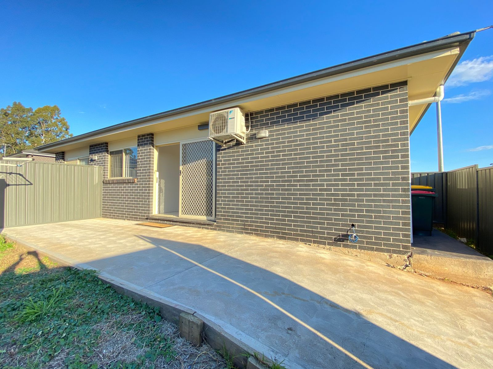2/113C Dickens Road, Ambarvale, NSW 2560
