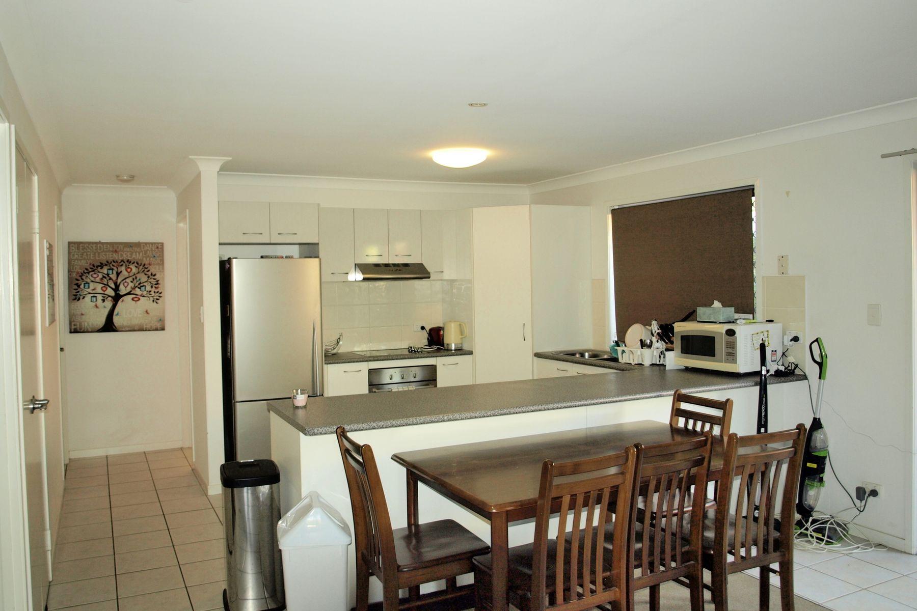 1/63 Kearney Street, Kearneys Spring, QLD 4350