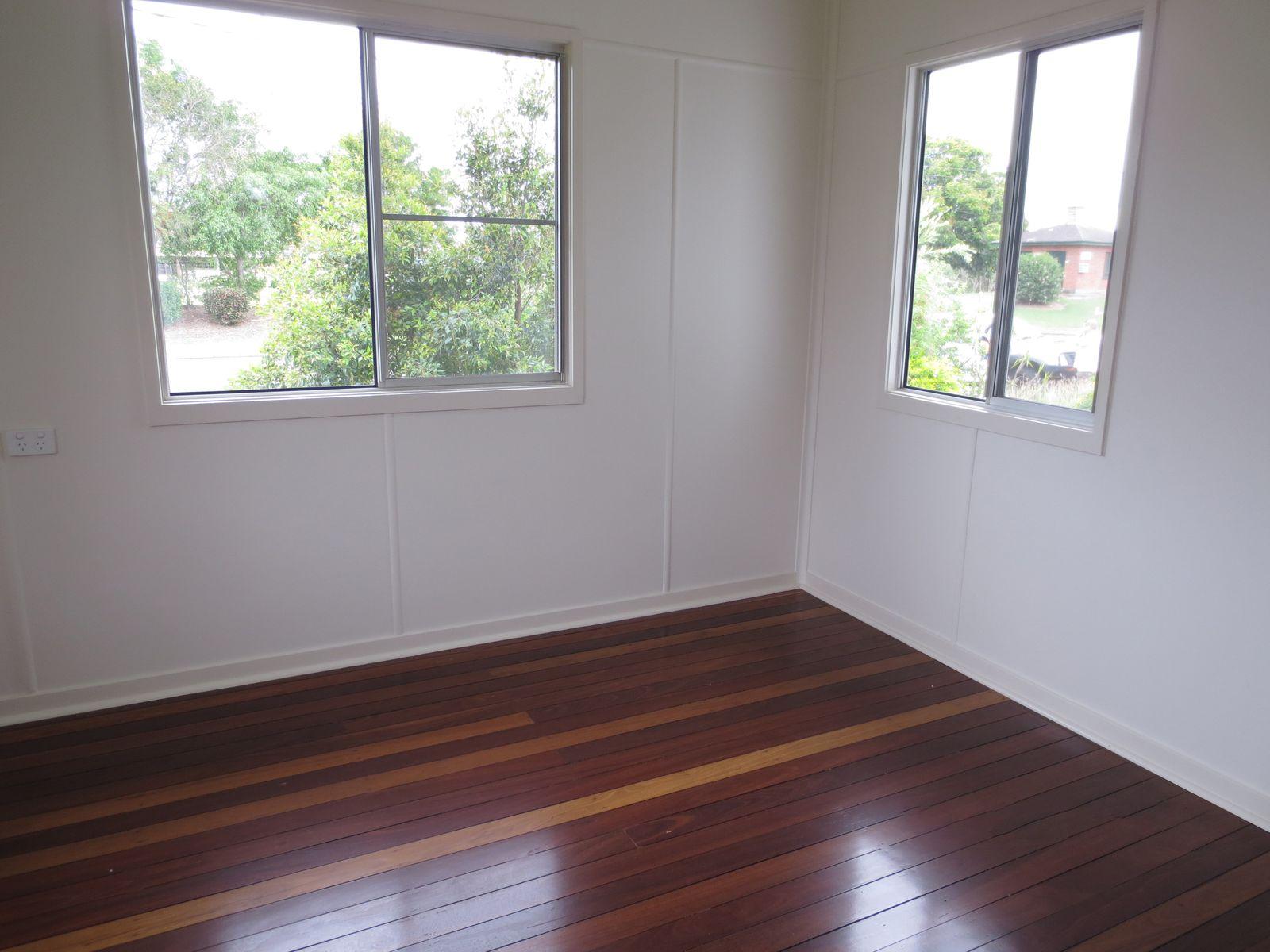 48 Tantitha Street, Bundaberg South, QLD 4670
