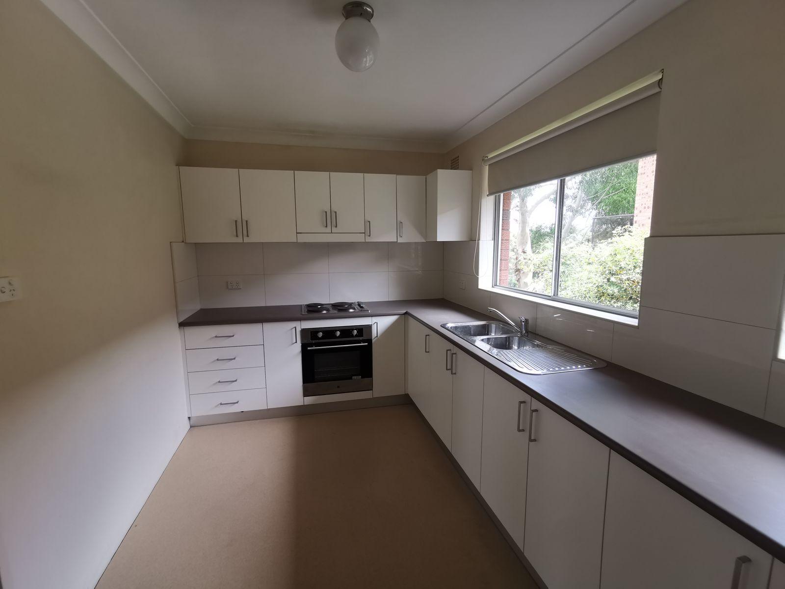 6/2 Maud Street, Granville, NSW 2142