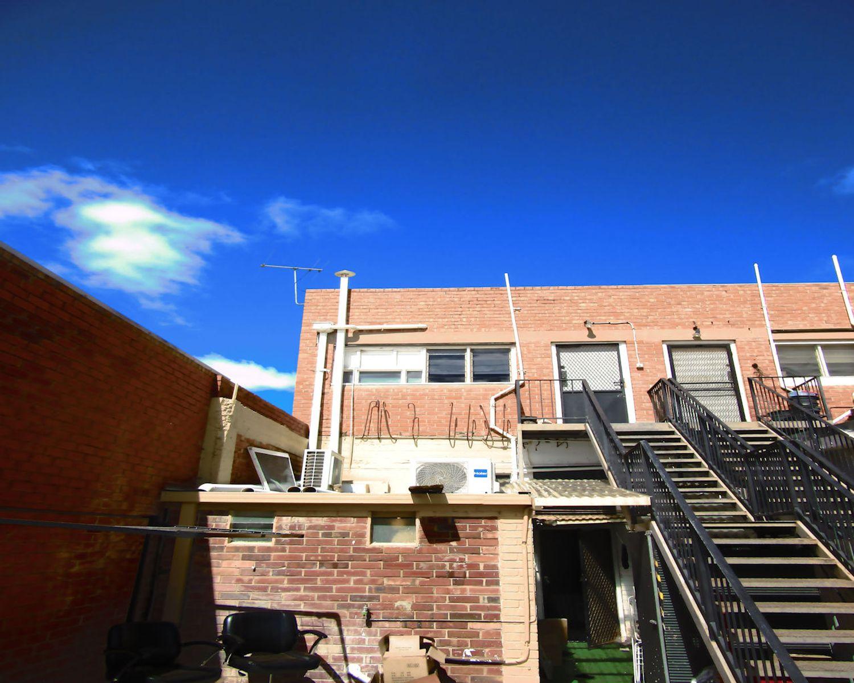 1/77 Langtree Avenue, Mildura, VIC 3500
