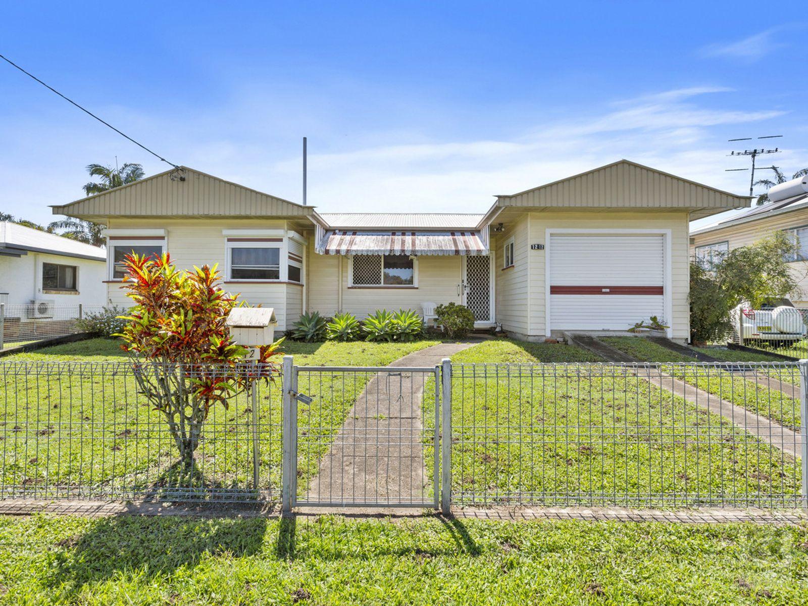 12 Charles Street, Murwillumbah, NSW 2484