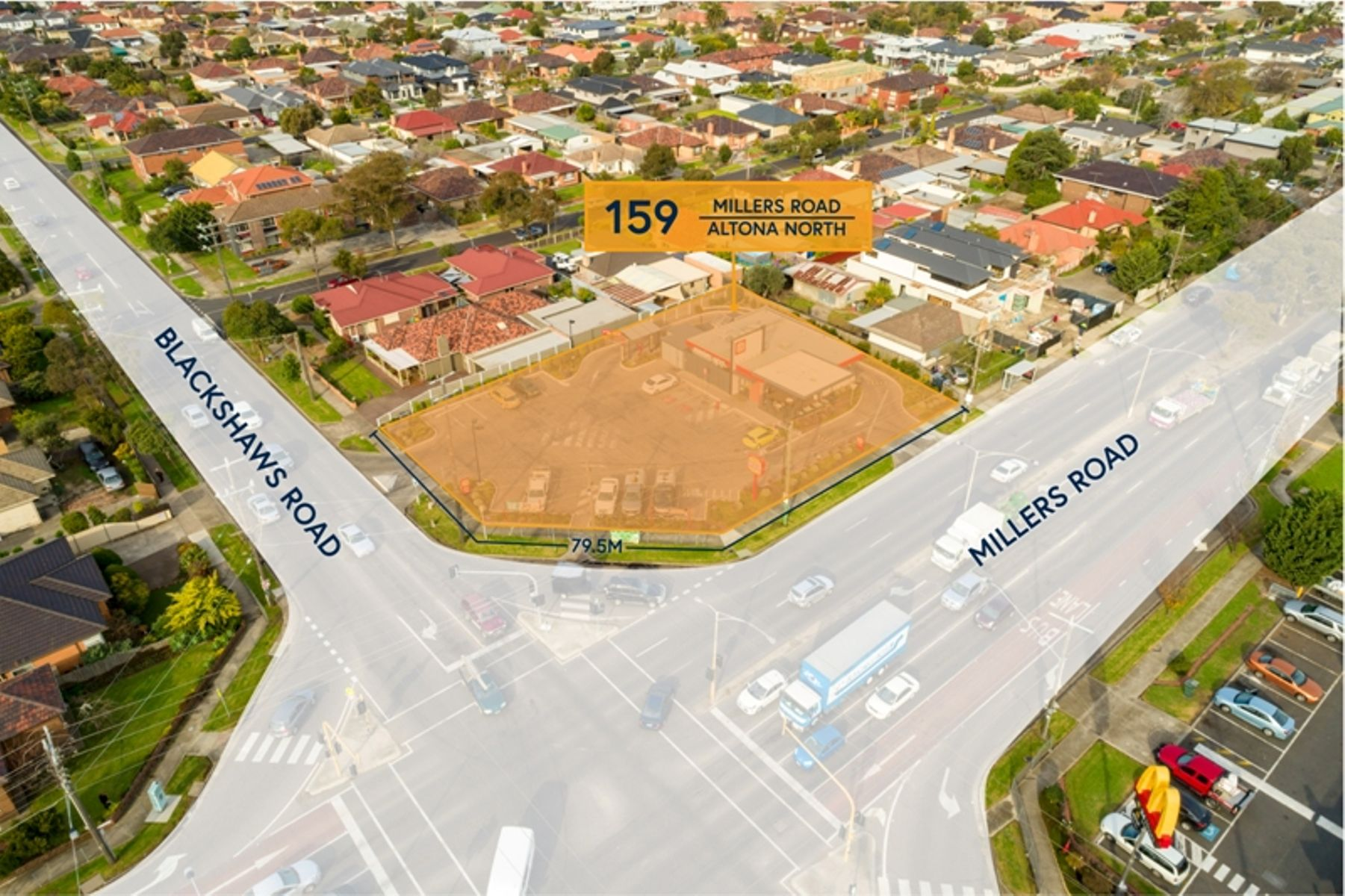 TES20339 581 Millers Rd Altona North   Overlay1 PROOF 2
