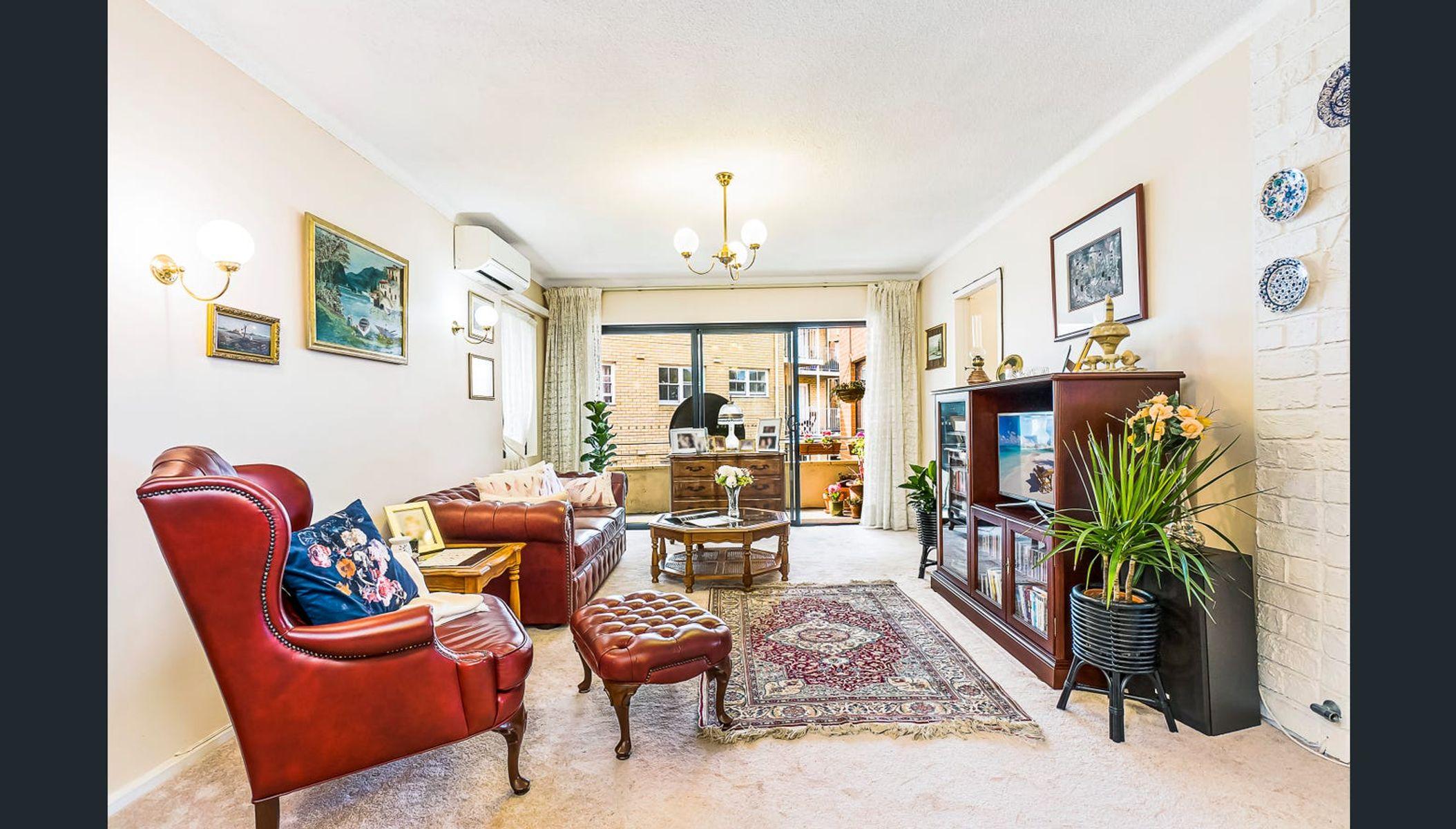 7/19 Ralston Street, Lane Cove, NSW 2066