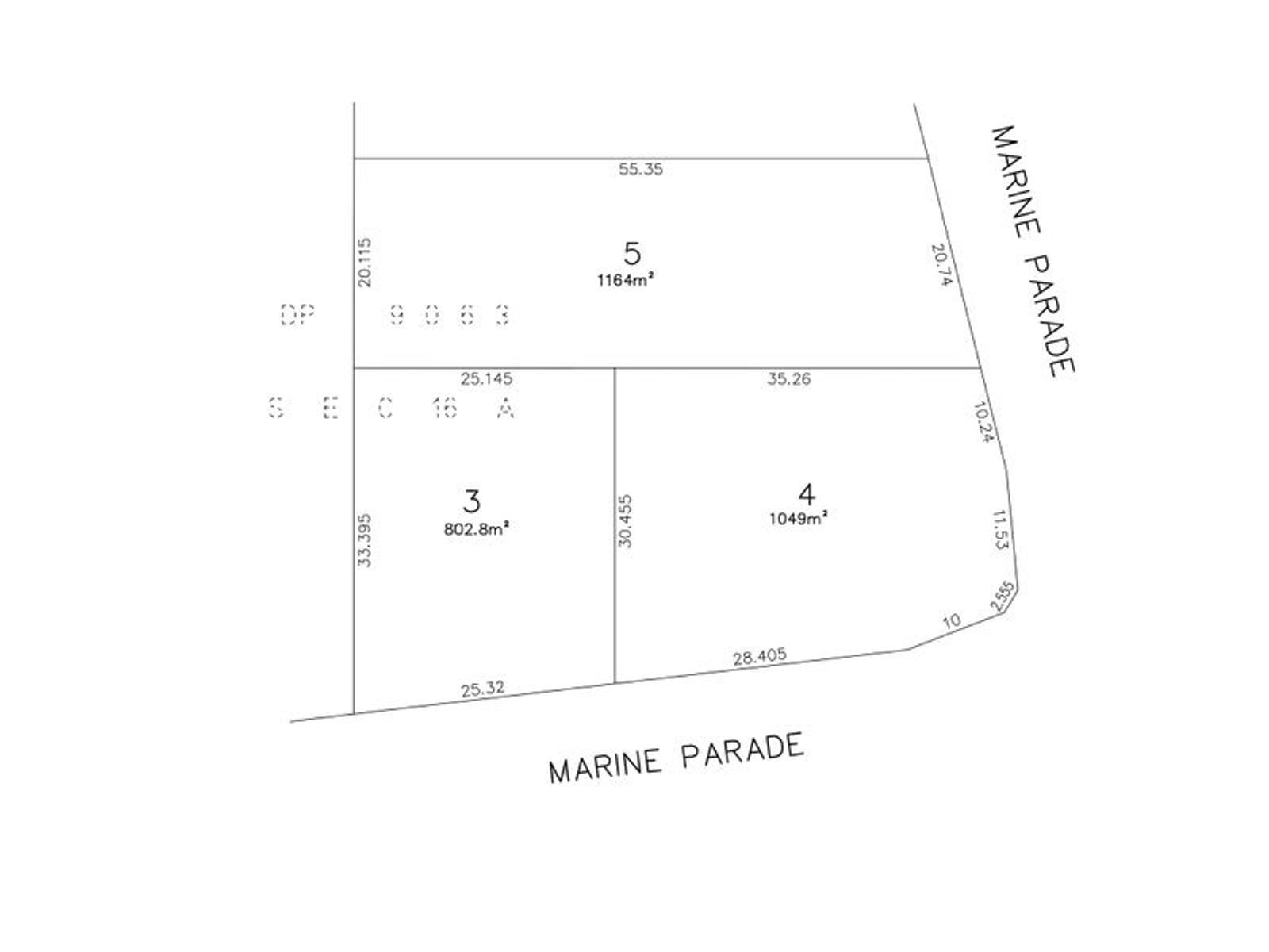 45-49 Marine Parade, Callala Bay, NSW 2540