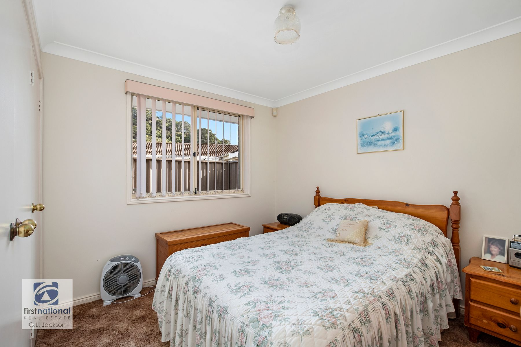 2/23 Tapestry Way, Umina Beach, NSW 2257