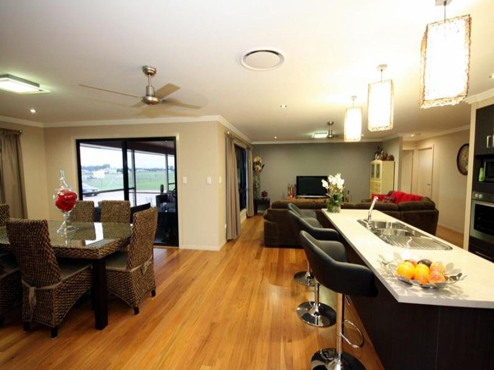 310 Lloyd Street, Chinchilla, QLD 4413