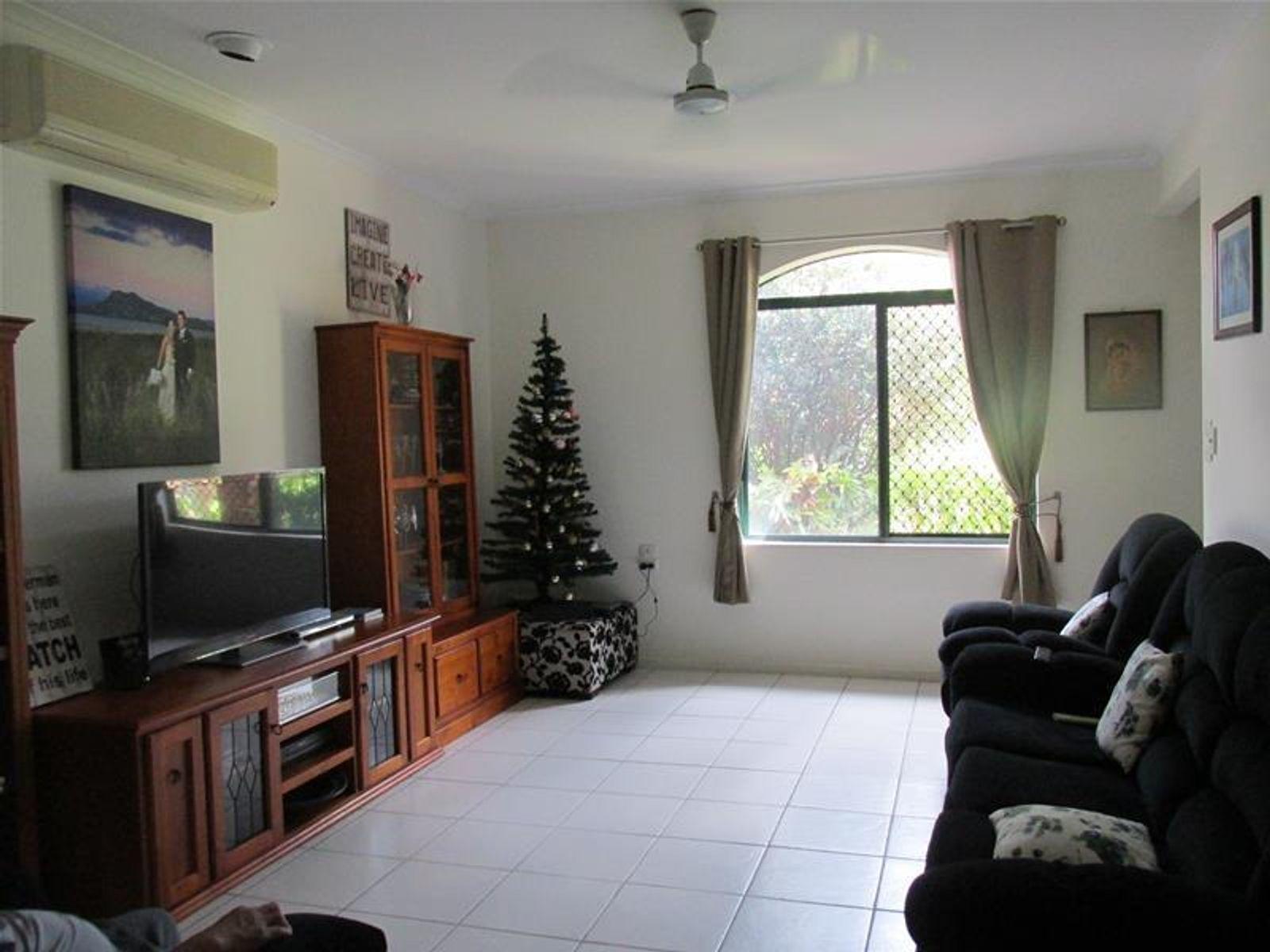 8 Cargillea Avenue, Annandale, QLD 4814