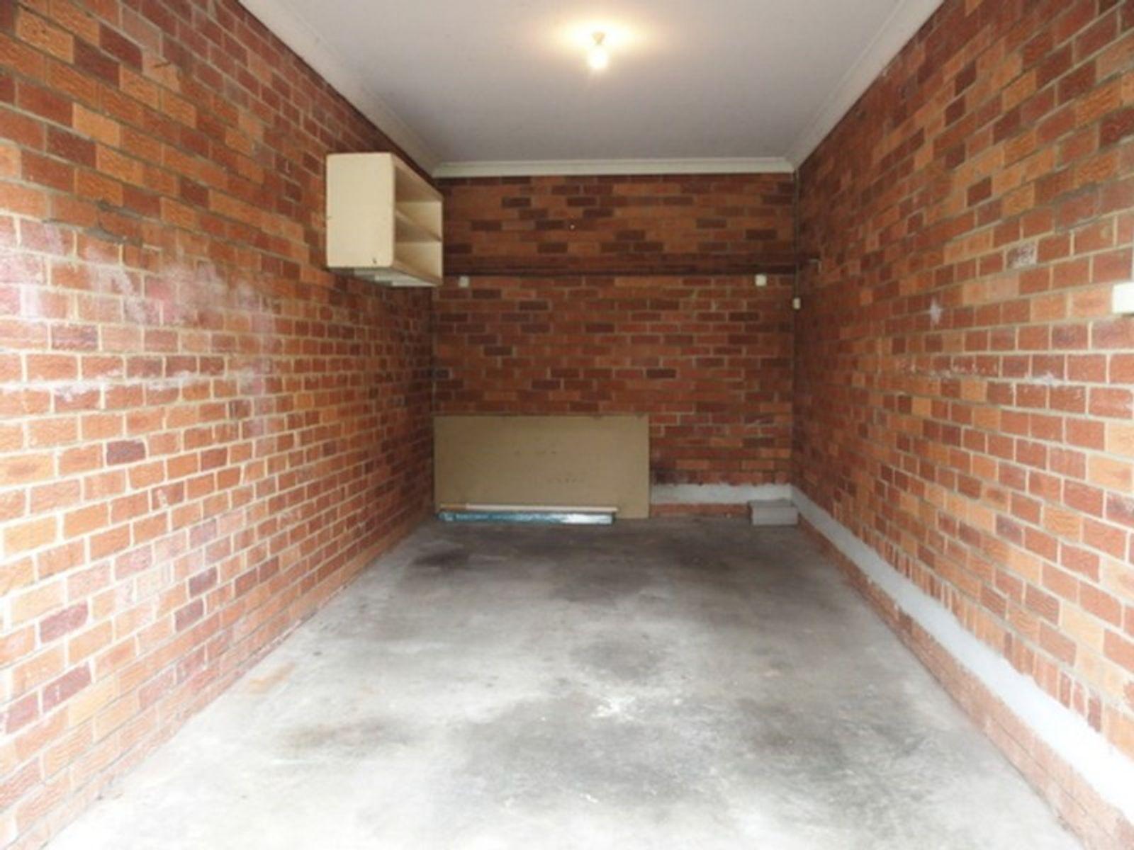 7/128 Auburn Road, Auburn, NSW 2144