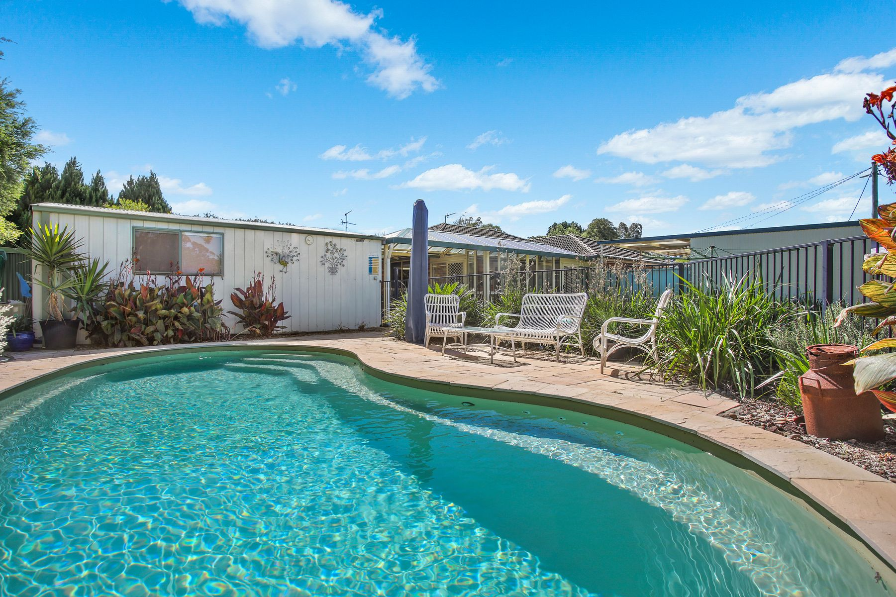 21 Laura Close, Bargo, NSW 2574