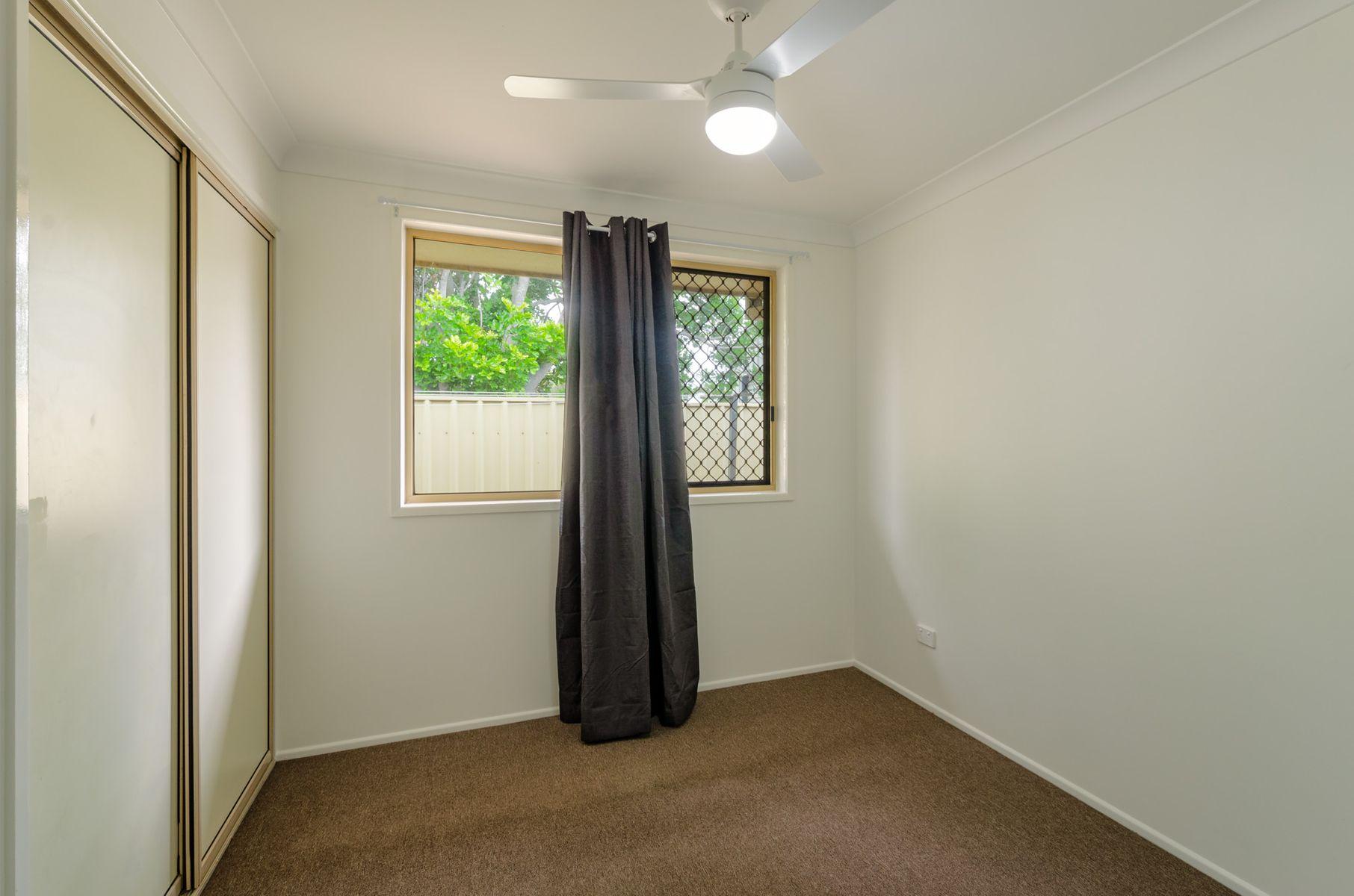 5 Curtis Street, Bundaberg South, QLD 4670