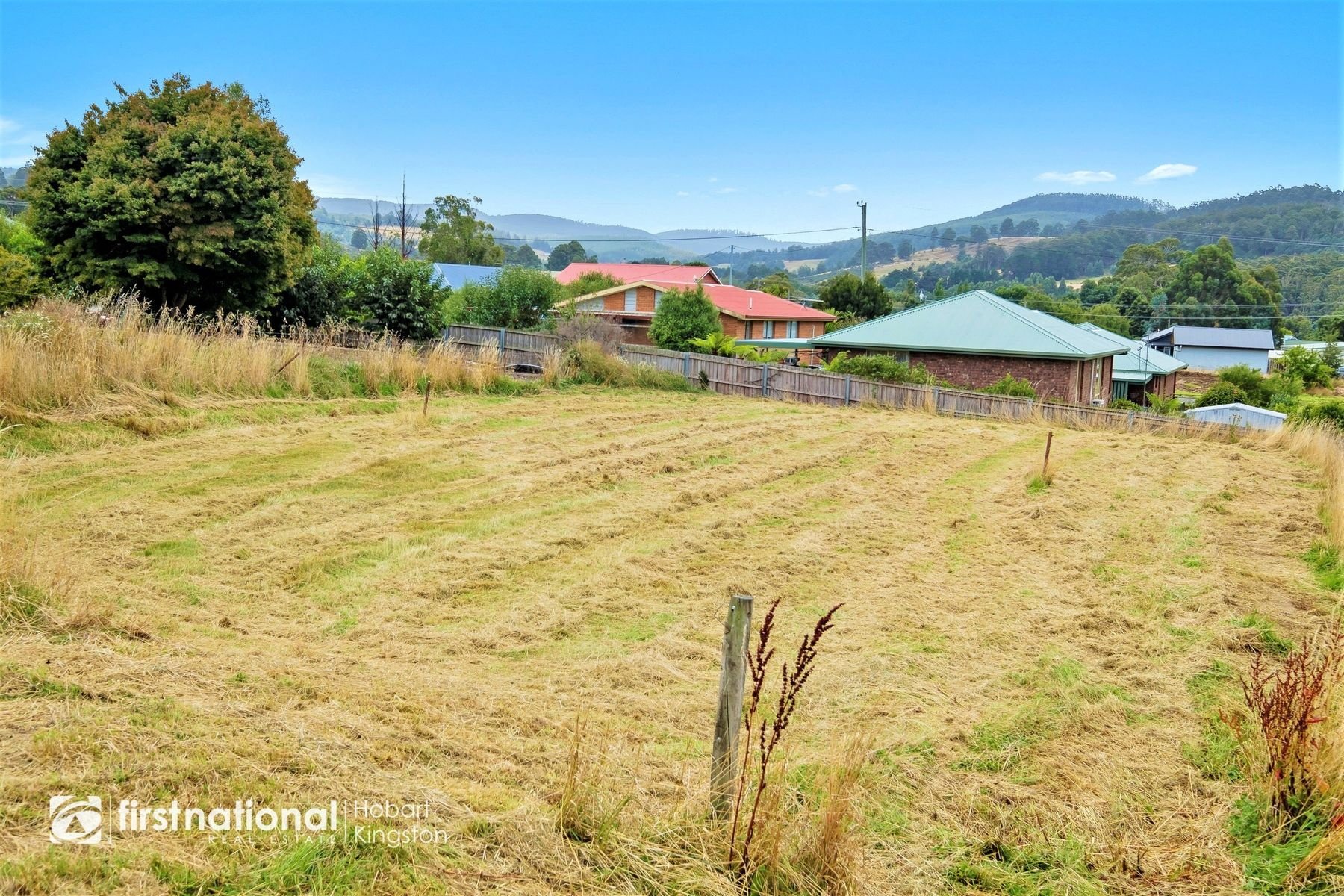 10 Fords Road, Geeveston, TAS 7116