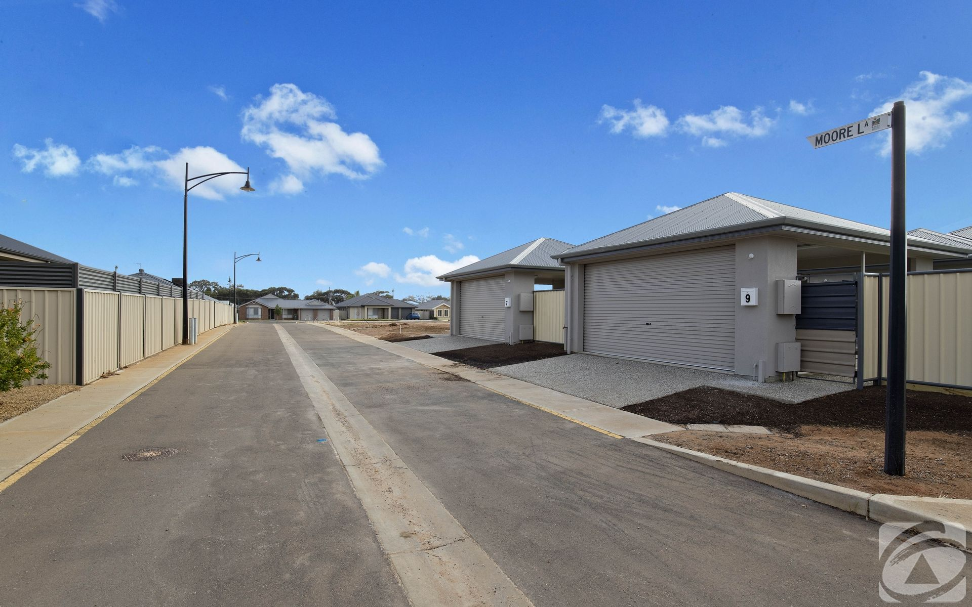 7 Moore Lane, Freeling, SA 5372