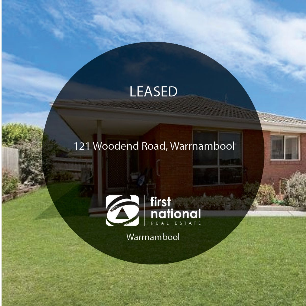 121 Woodend Road, Warrnambool, VIC 3280